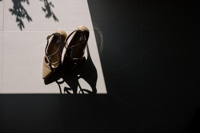 autumn wedding,Canberra Wedding Photographer,Canberra Wedding Photography,Destination photographer,Farm Wedding,Keepsakephoto by the Keeffes,Lilygrace Flowers,poachers pantry,poachers pantry wedding,vintage wedding,wedding photographer canberra,wedding photography canberra,