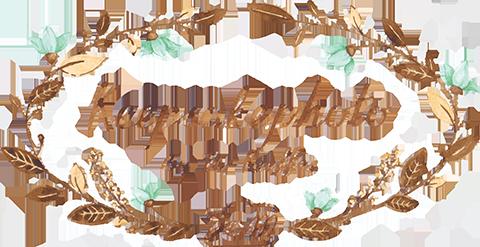 Keepsakephoto by the Keeffes | Canberra Wedding Photographers logo