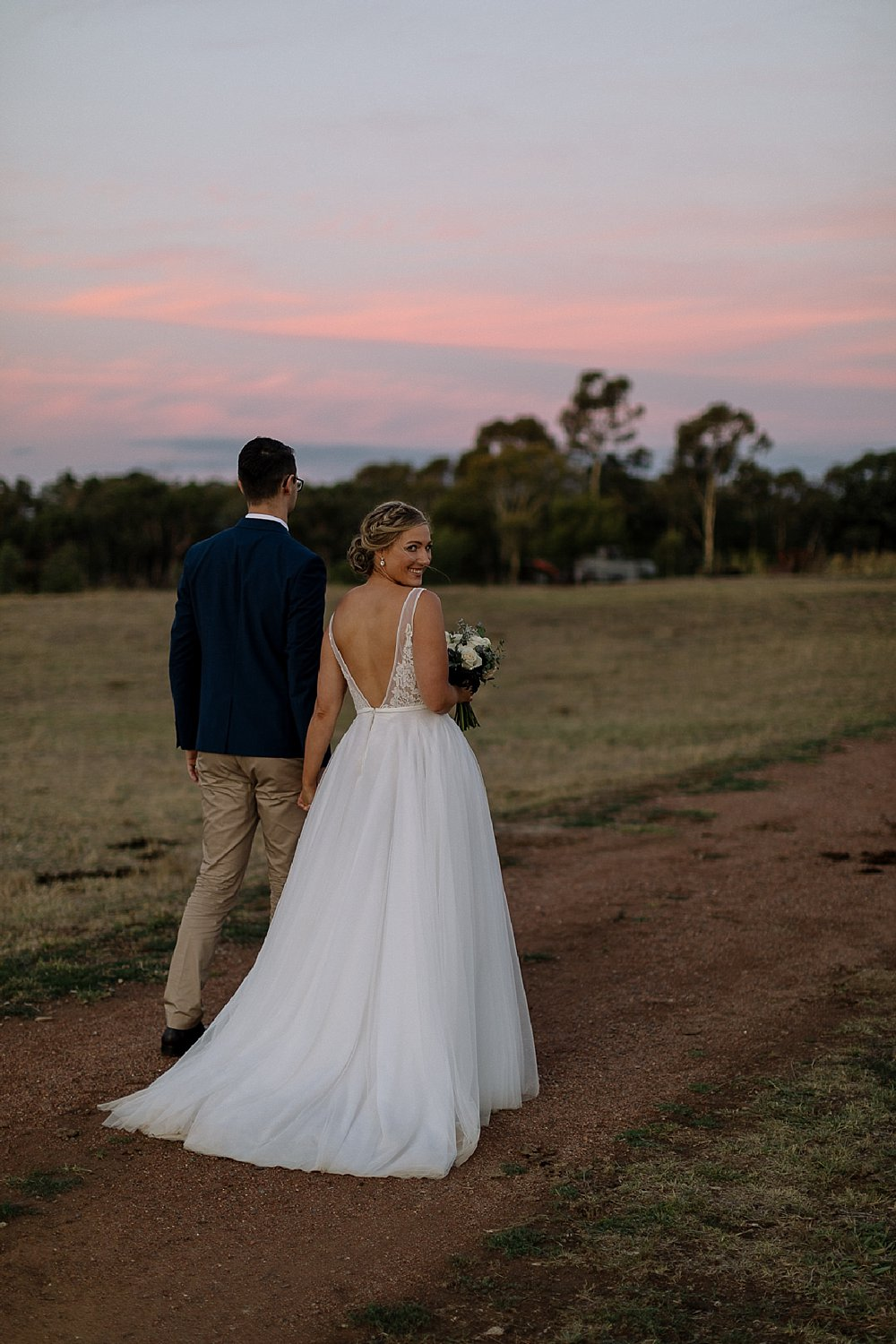 Canberra,Canberra Photography,Wedding,Keepsakephoto by the Keeffes,ACT wedding photographer,Canberra Wedding Photographer,Canberra Wedding Photography,canberra weddings,Tuggeranong Homestead,Wedding Inspiration,country wedding,Barn Wedding,Hay Field,Farm Wedding,