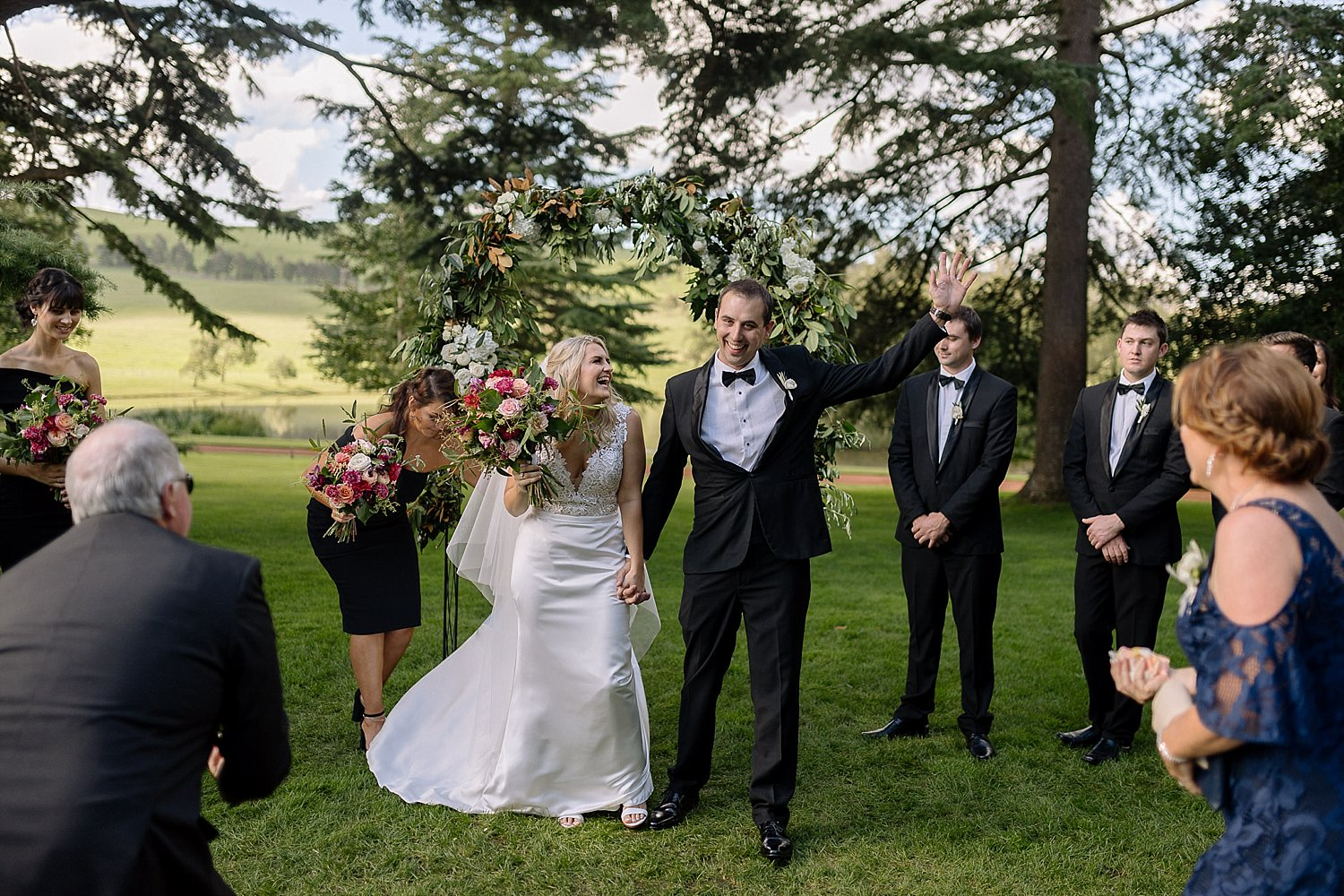 Keepsakephoto by the Keeffes,Canberra Wedding Photographer,Canberra Wedding Photography,Bowral Wedding Photographer,Bowral,ACT wedding photographer,canberra weddings,Barn Wedding,bendooley estate,autumn wedding,bendooley estate wedding,Southern Highlands,Southern Highlands Wedding,