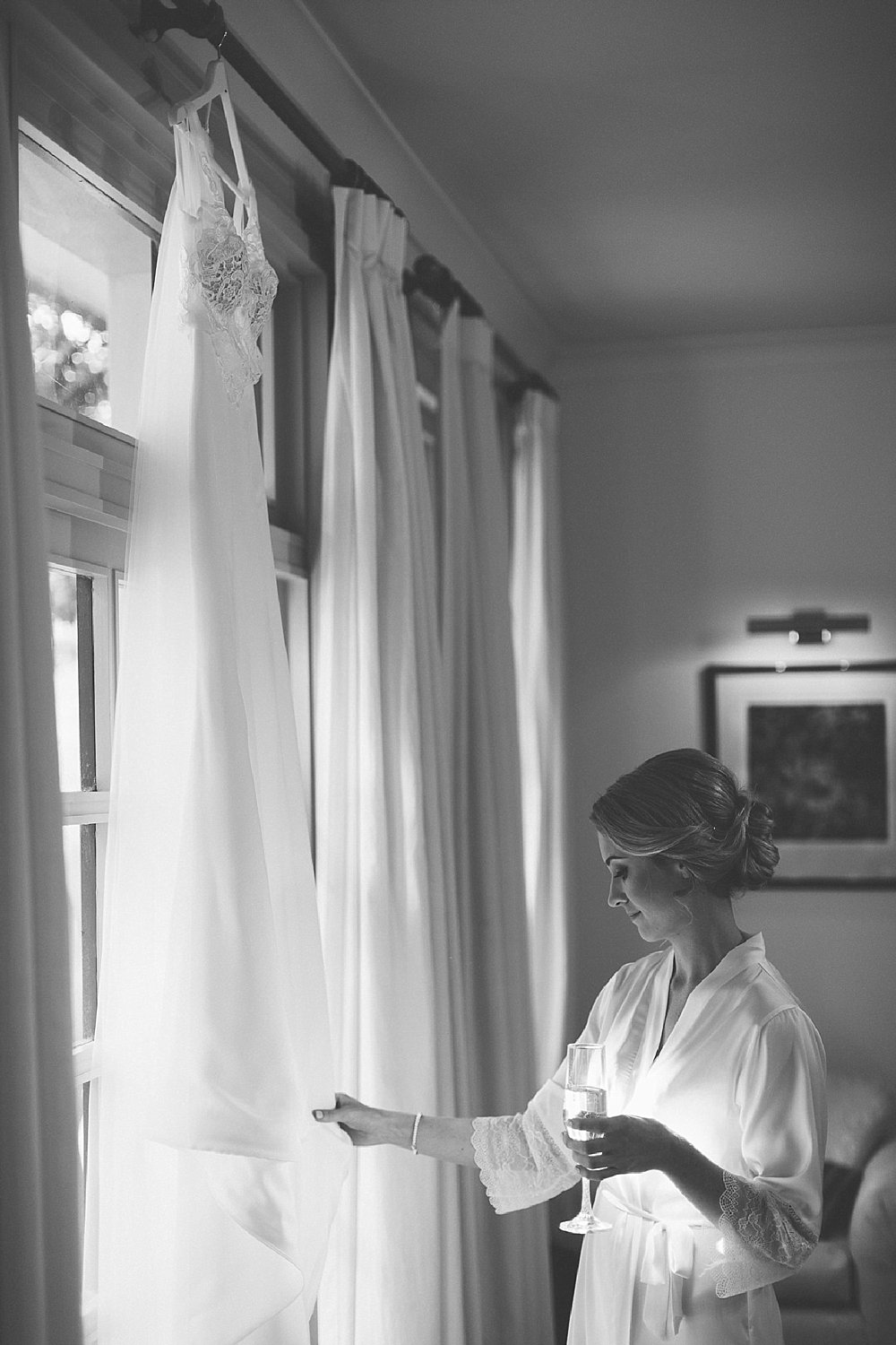 autumn wedding,Canberra Wedding Photographer,Canberra Wedding Photography,Hyatt Hotel,Hyatt hotel wedding,Keepsakephoto by the Keeffes,senate rose gardens,vintage wedding,wedding photographer canberra,wedding photography canberra,