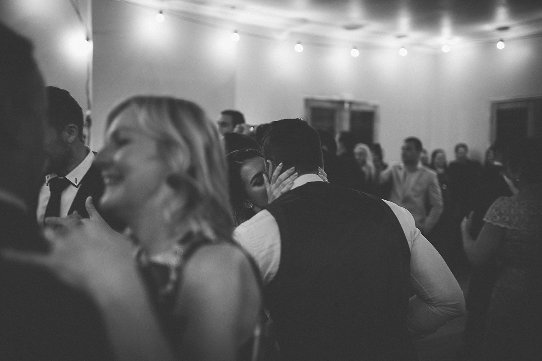 country wedding,Wedding,Keepsakephoto by the Keeffes,ACT wedding photographer,ACT weddings,Bowral Wedding Photographer,Canberra Wedding Photographer,Canberra Wedding Photography,canberra weddings,Farm Wedding,Backyard Wedding,Hay Field,Tuggeranong Homestead,peppers gallery hotel,Gold Creek Chapel,Gold creek station,gold creek station wedding,