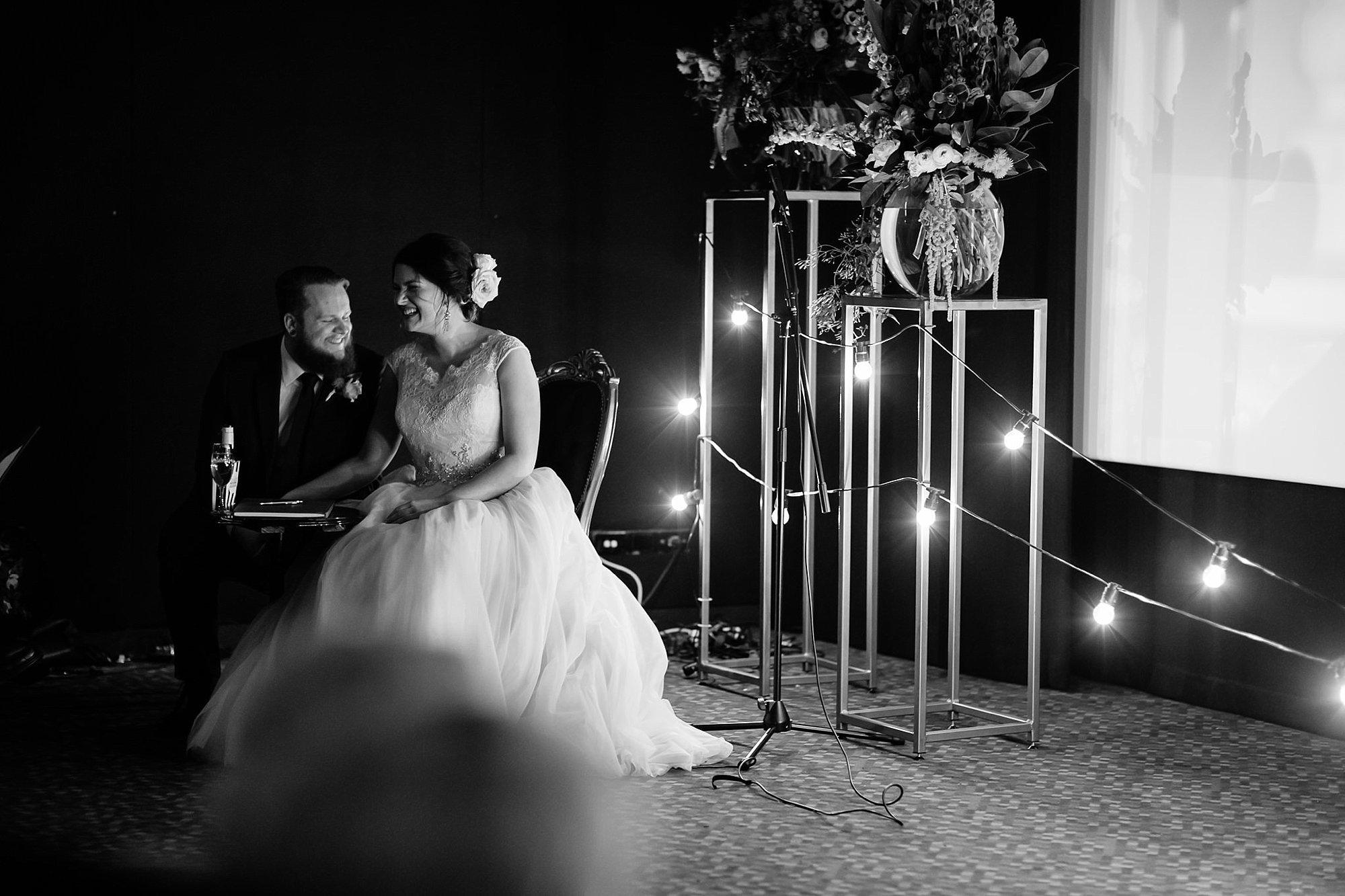 Keepsakephoto by the Keeffes,ACT wedding photographer,ACT weddings,Canberra Wedding Photographer,Canberra Wedding Photography,canberra weddings,2017 weddings,Canberra Photography,Canberra Portrait Photography,