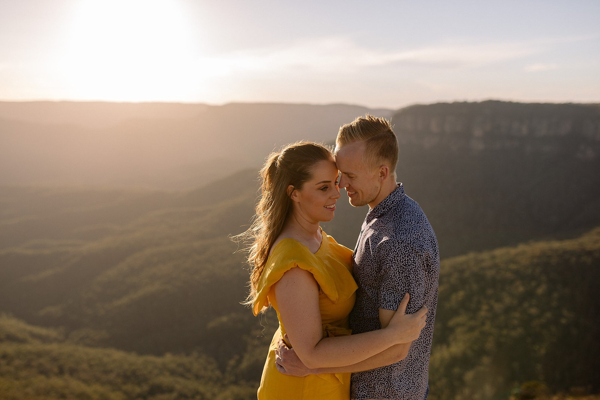 Canberra Portrait Photography,Engagement Photography,Jindabyne wedding photographer,Keepsakephoto by the Keeffes,Snowy Mountains Wedding Photographer,Canberra Wedding Photographer,canberra wedding,ACT wedding photographer,blue Mountains engagement shoot,