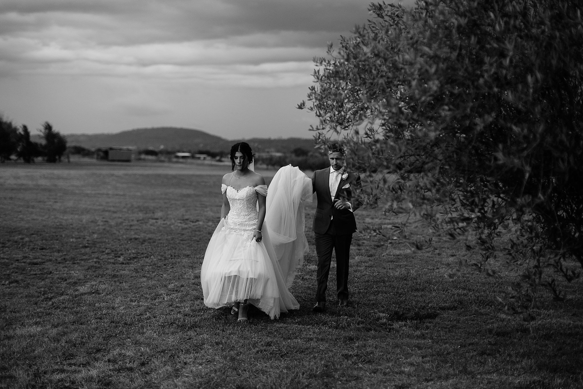 Canberra Portrait Photography,Keepsakephoto by the Keeffes,ACT wedding photographer,ACT weddings,canberra wedding,Canberra Wedding Photographer,Canberra Wedding Photography,canberra weddings,Pialligo Estate,Pialligo Estate wedding,Summer wedding,