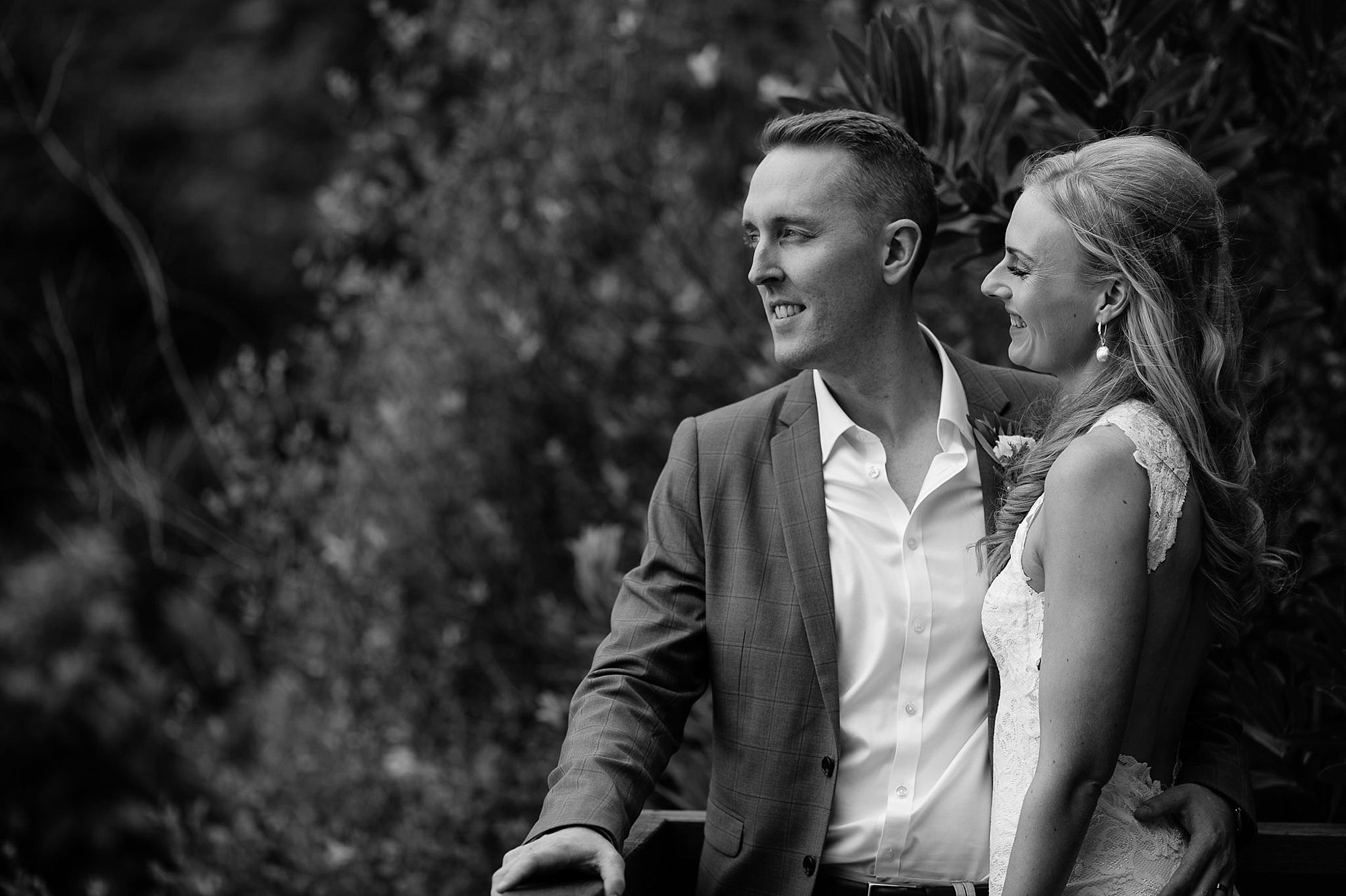 Canberra Photography,Keepsakephoto by the Keeffes,Merimbula Wedding Photographer,South Coast Wedding,destination wedding,Canberra Wedding Photographer,Canberra Wedding Photography,Summer wedding,Beach wedding,folklore and co,honeymoon destination,malua bay wedding,