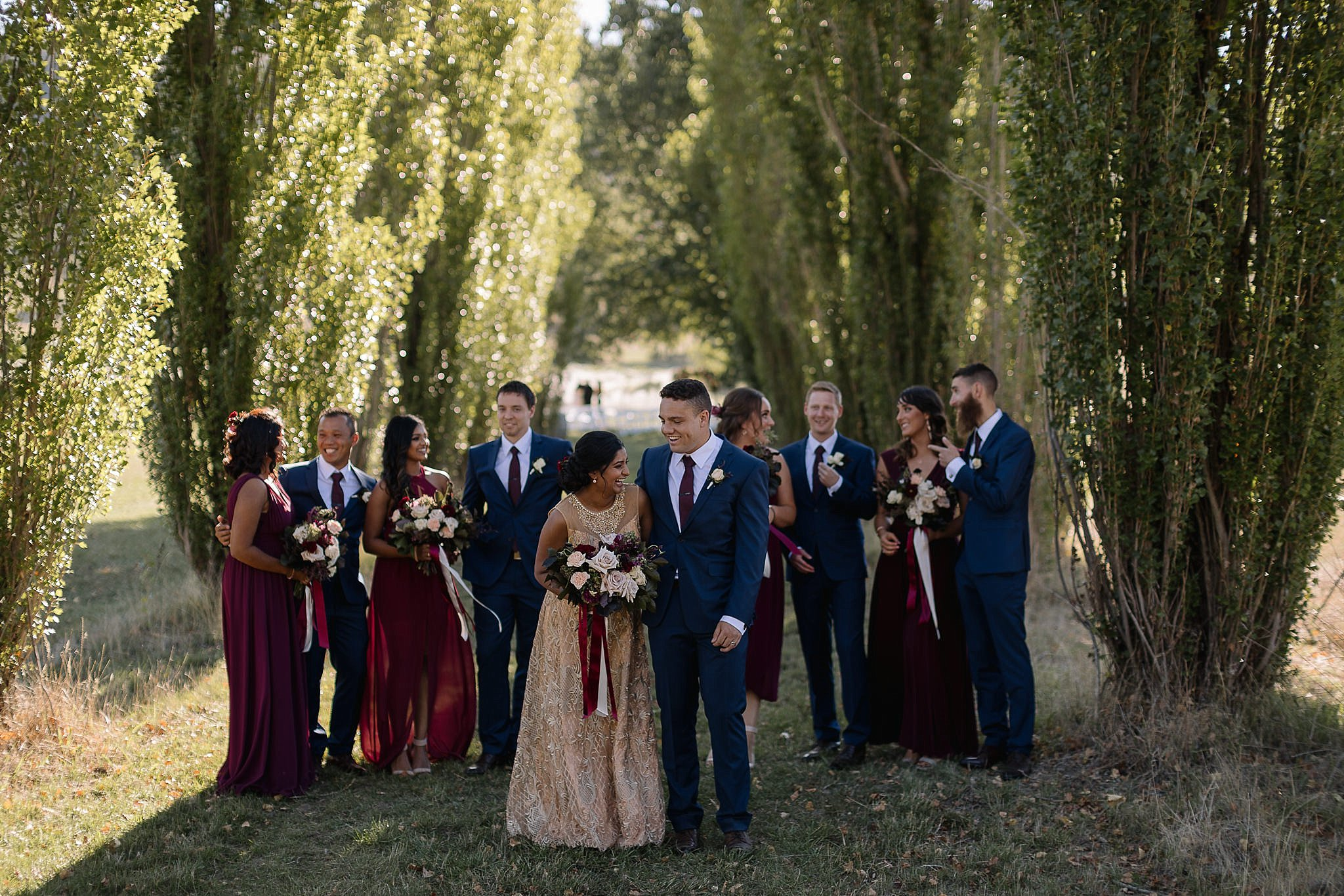 Canberra Photography,Keepsakephoto by the Keeffes,Lake George Winery,lilygrace flowers,ACT wedding photographer,ACT weddings,Canberra Wedding Photographer,Canberra Wedding Photography,canberra weddings,destination wedding,