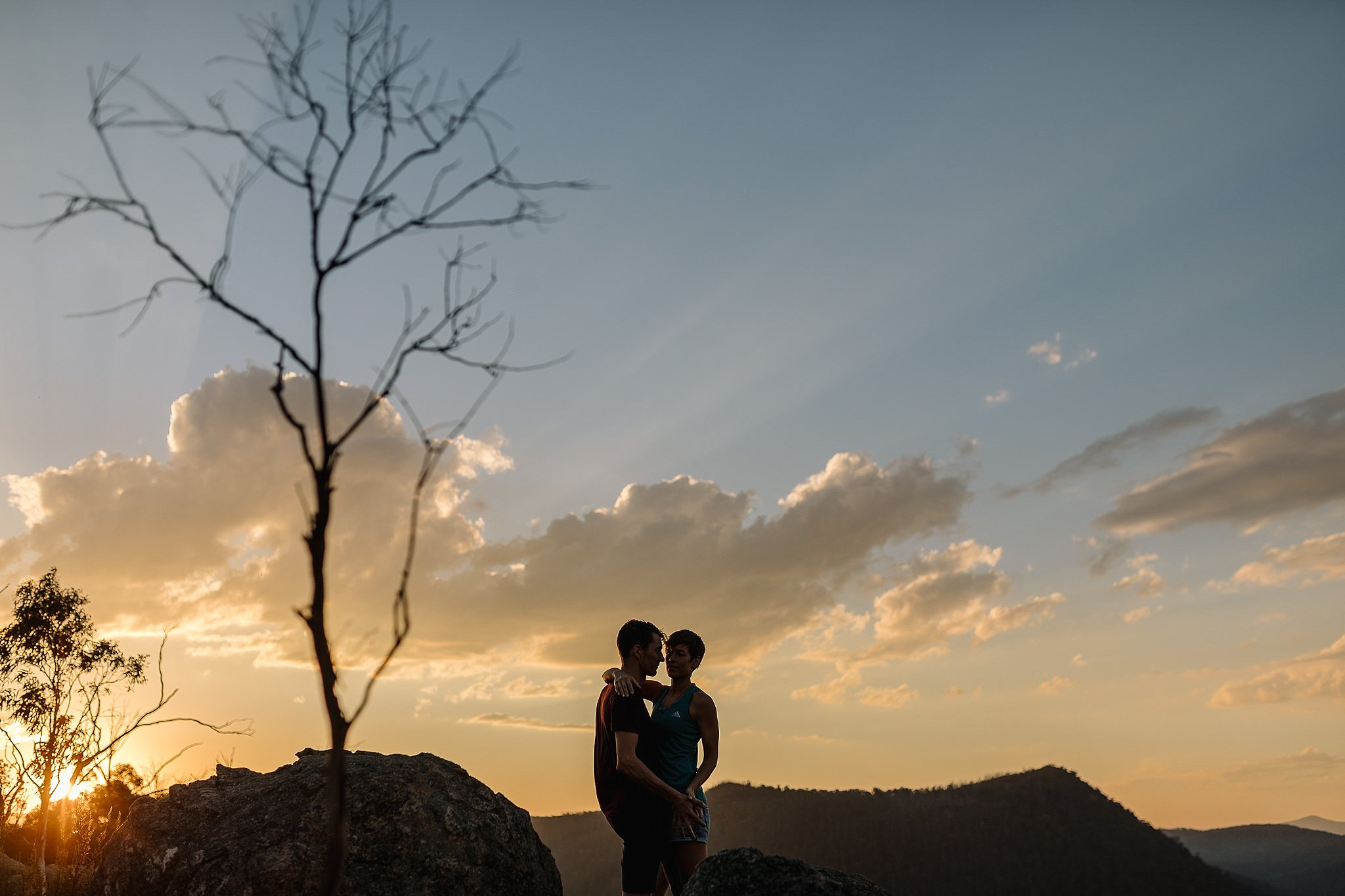 anniversary session,Canberra Photography,Keepsakephoto by the Keeffes,ACT wedding photographer,canberra wedding,Canberra Wedding Photographer,Canberra Wedding Photography,Engagement Photography,Engagement,