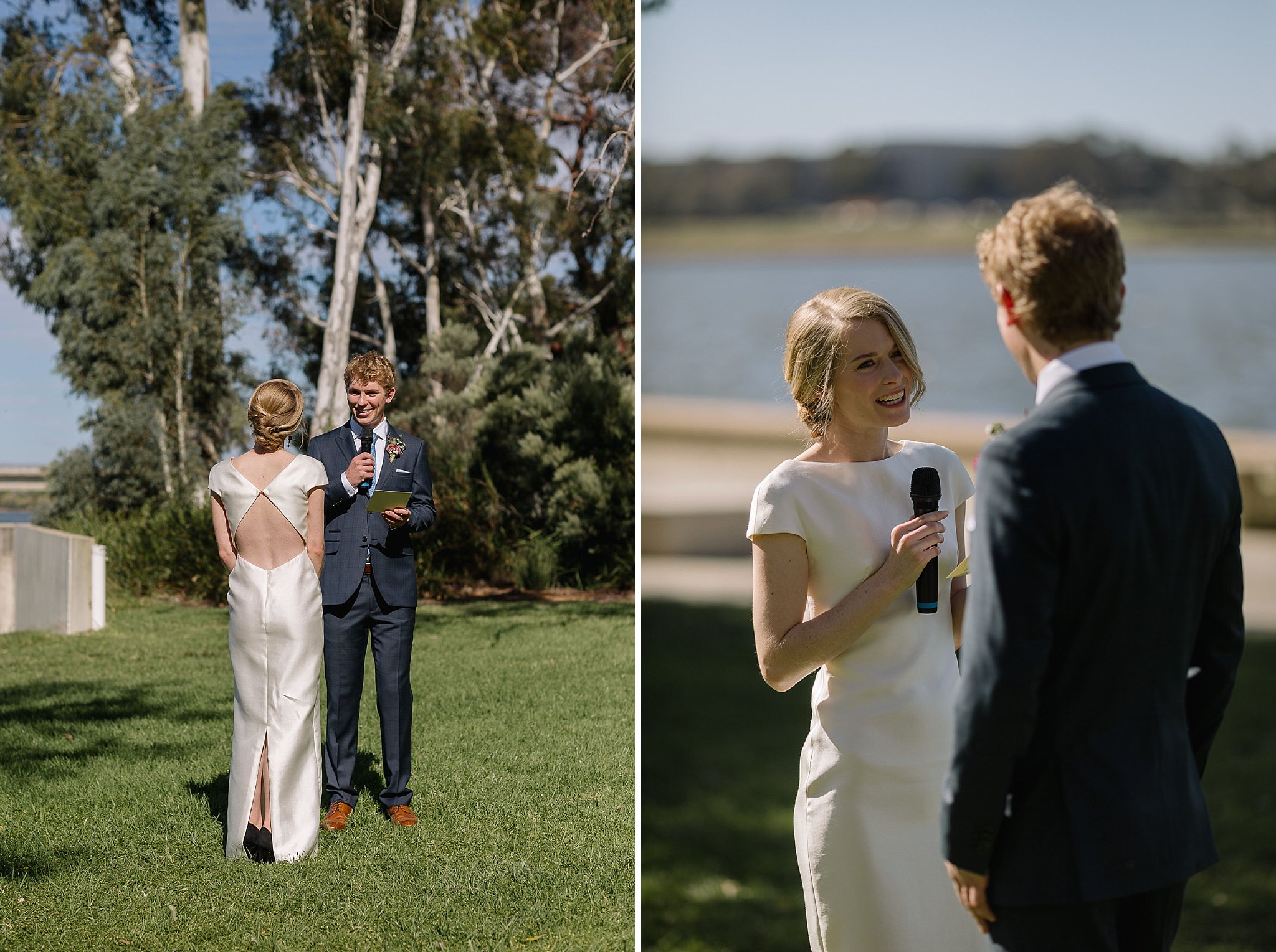 Canberra Photography,Keepsakephoto by the Keeffes,ACT wedding photographer,ACT weddings,NGA,National Gallery of Australia wedding,National Gallery of Australia,Barton flower bar,destination wedding,Sculpture Garden,Sculpture garden wedding,autumn wedding,