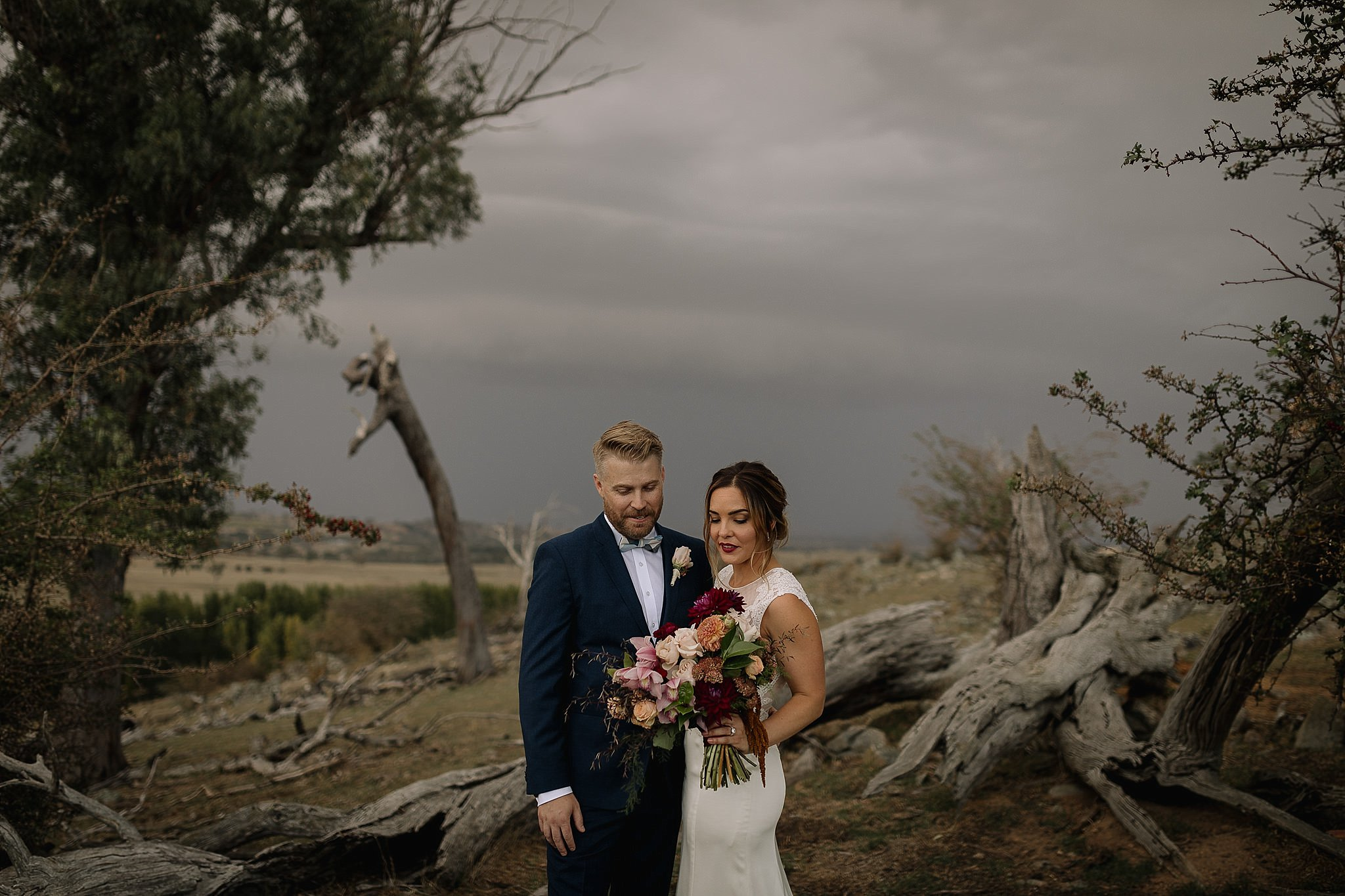 Canberra Portrait Photography,Canberra Photography,country wedding,Poachers pantry,Poachers Pantry wedding,Keepsakephoto by the Keeffes,Canberra Wedding Photographer,canberra wedding,Canberra Wedding Photography,canberra weddings,autumn wedding,Barn Wedding,lilygrace flowers,