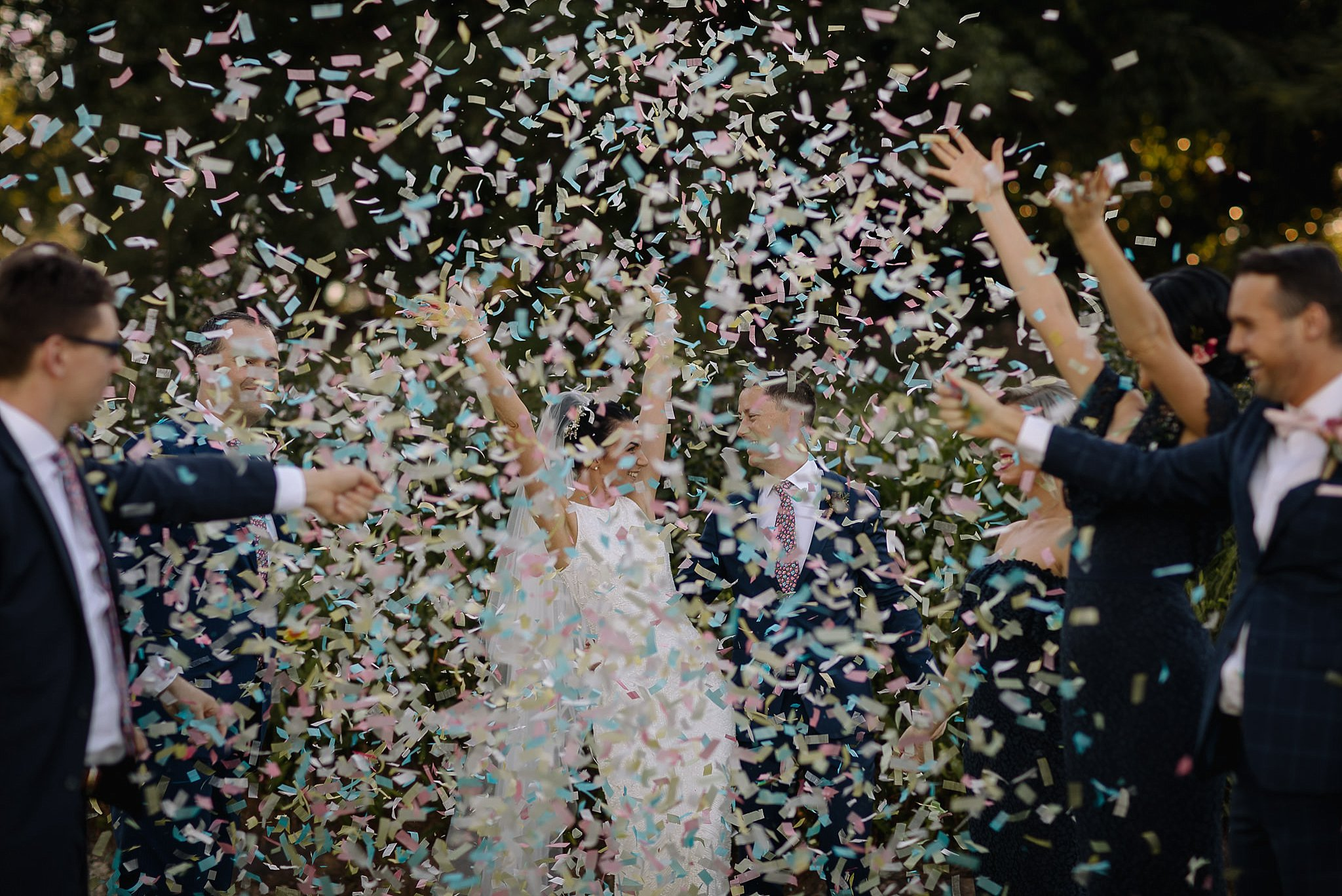 Keepsakephoto by the Keeffes,ACT wedding photographer,destination wedding photography,destination wedding,Summergrove Estate,Summergrove estate wedding,Gold Coast wedding,Gold Coast wedding photographer,Canberra Wedding Photography,autumn wedding,Barn Wedding,