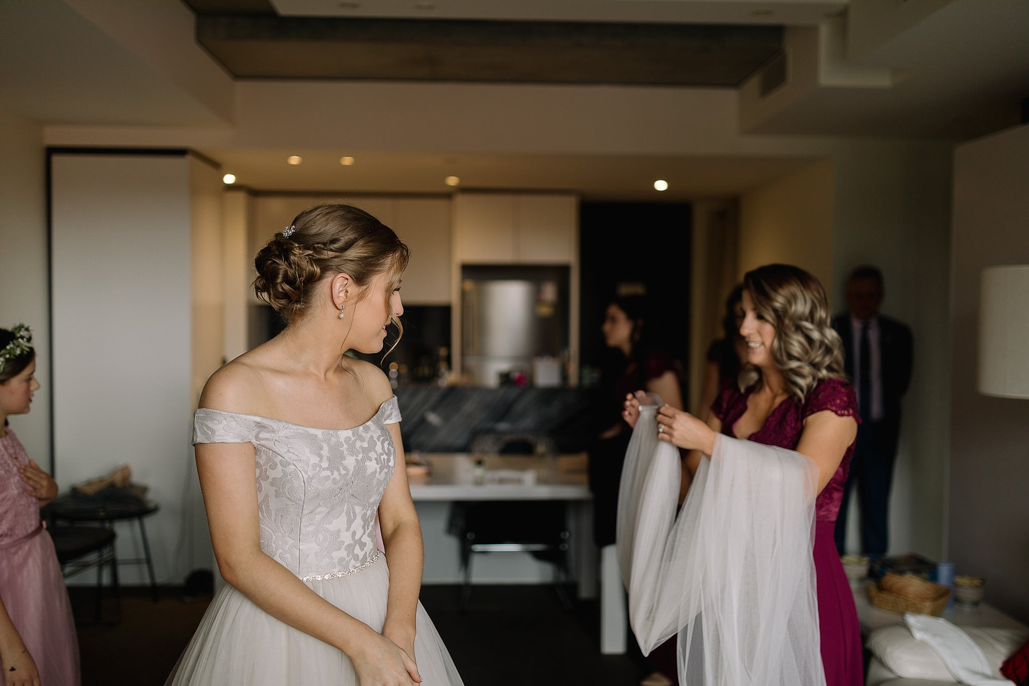 Keepsakephoto by the Keeffes,ACT wedding photographer,ACT weddings,canberra wedding,Canberra Wedding Photographer,Canberra Wedding Photography,canberra weddings,Parlour,autumn wedding,Parlour Wine room wedding,Nishi gallery wedding,Canberra Urban Wedding,