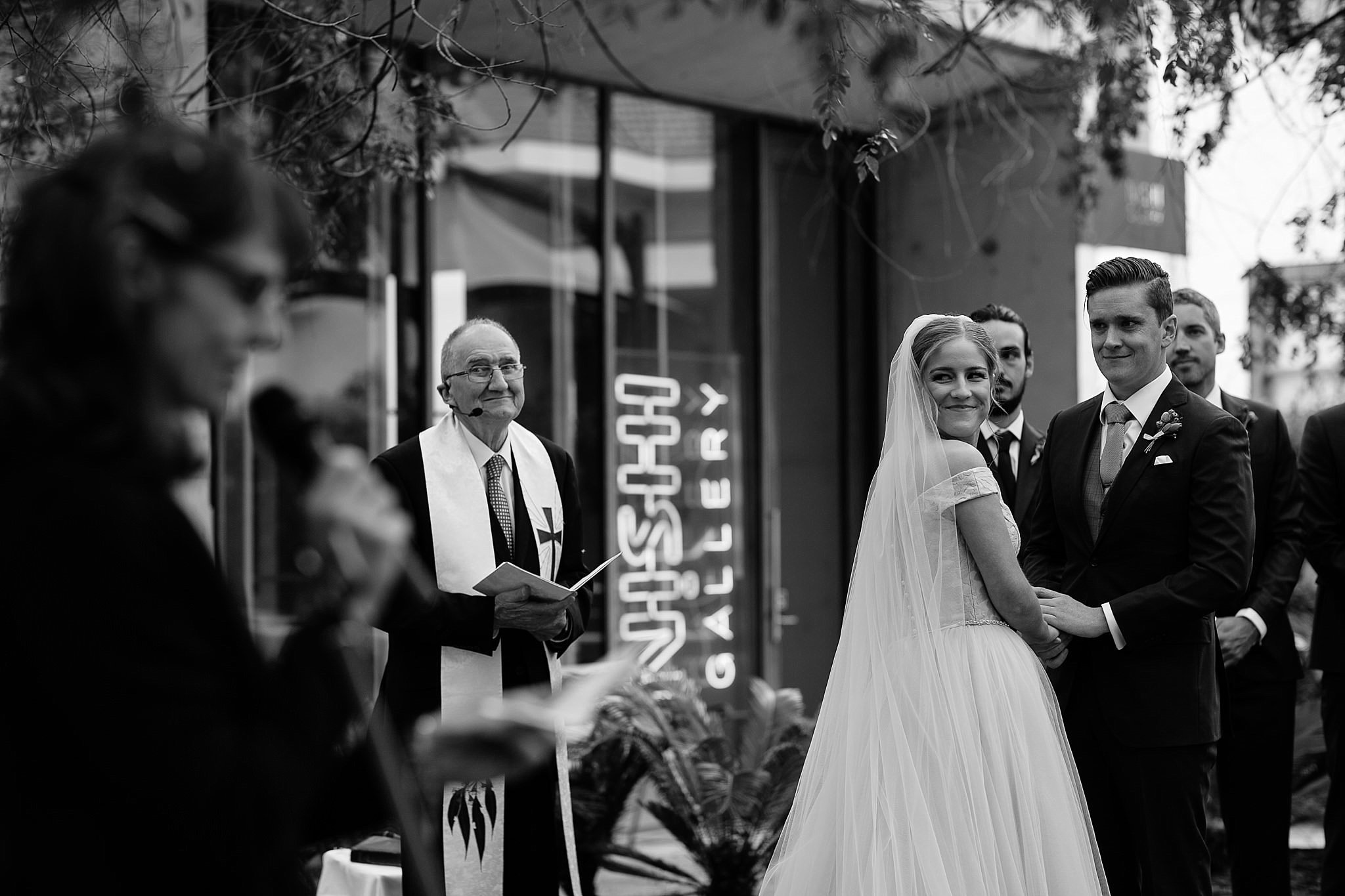 Keepsakephoto by the Keeffes,ACT wedding photographer,ACT weddings,canberra wedding,Canberra Wedding Photographer,Canberra Wedding Photography,canberra weddings,Parlour,autumn wedding,Parlour Wine room wedding,Nishi gallery wedding,New Acton,Canberra Urban Wedding,
