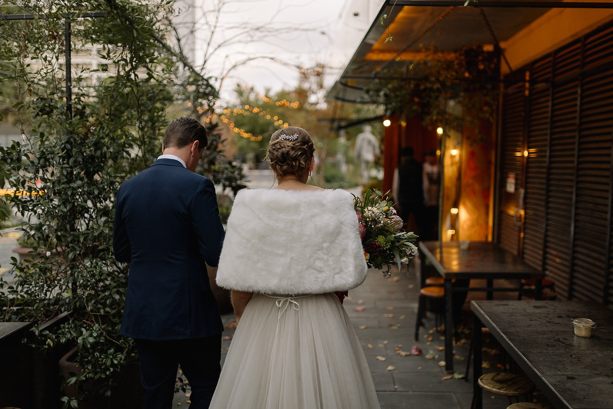 Keepsakephoto by the Keeffes,ACT wedding photographer,ACT weddings,canberra wedding,Canberra Wedding Photographer,Canberra Wedding Photography,canberra weddings,Parlour,Parlour Wine room wedding,Nishi gallery wedding,New Acton,Canberra Urban Wedding,