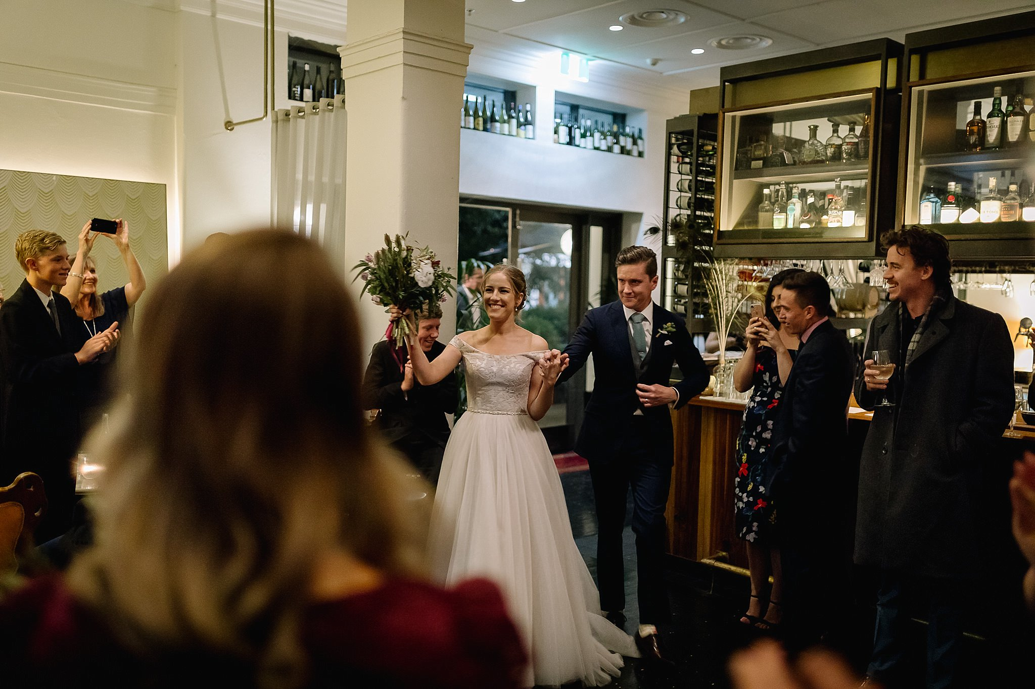 Keepsakephoto by the Keeffes,ACT wedding photographer,ACT weddings,canberra weddings,Canberra Wedding Photography,Canberra Wedding Photographer,canberra wedding,Parlour,Parlour Wine room wedding,Nishi gallery wedding,New Acton,Canberra Urban Wedding,
