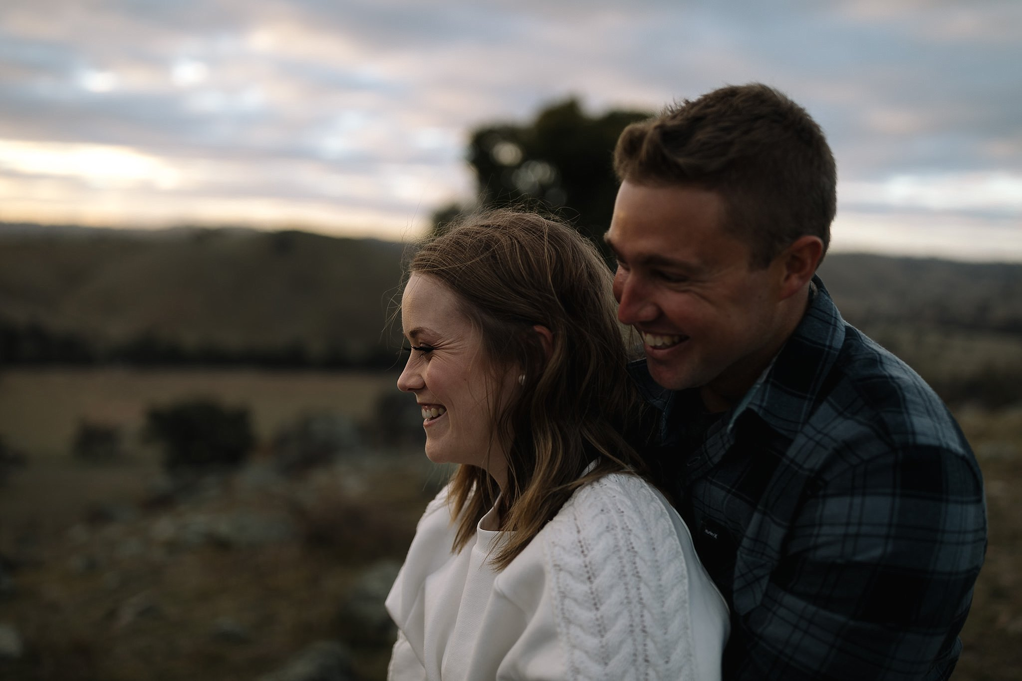 Canberra Portrait Photography,Engagement Photography,Keepsakephoto by the Keeffes,ACT wedding photographer,ACT weddings,destination wedding photography,winter engagement session,