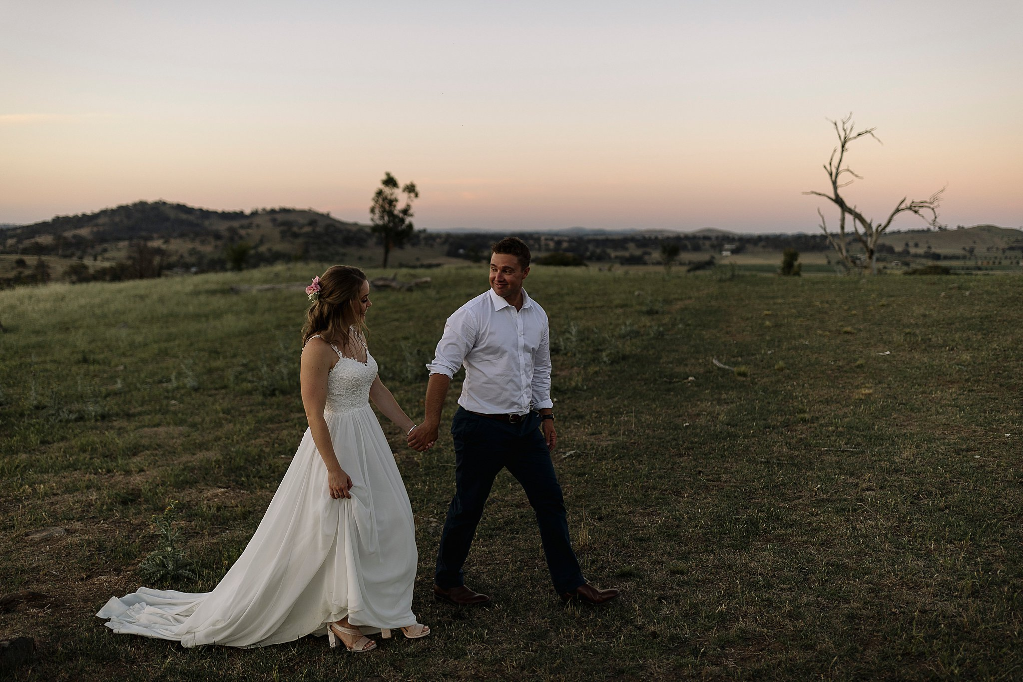 Canberra Portrait Photography,country wedding,Wedding,destination wedding photography,destination wedding,Poachers pantry,Poachers Pantry wedding,canberra wedding,Canberra Wedding Photographer,Canberra Wedding Photography,canberra weddings,Keepsakephoto by the Keeffes,Summer wedding,
