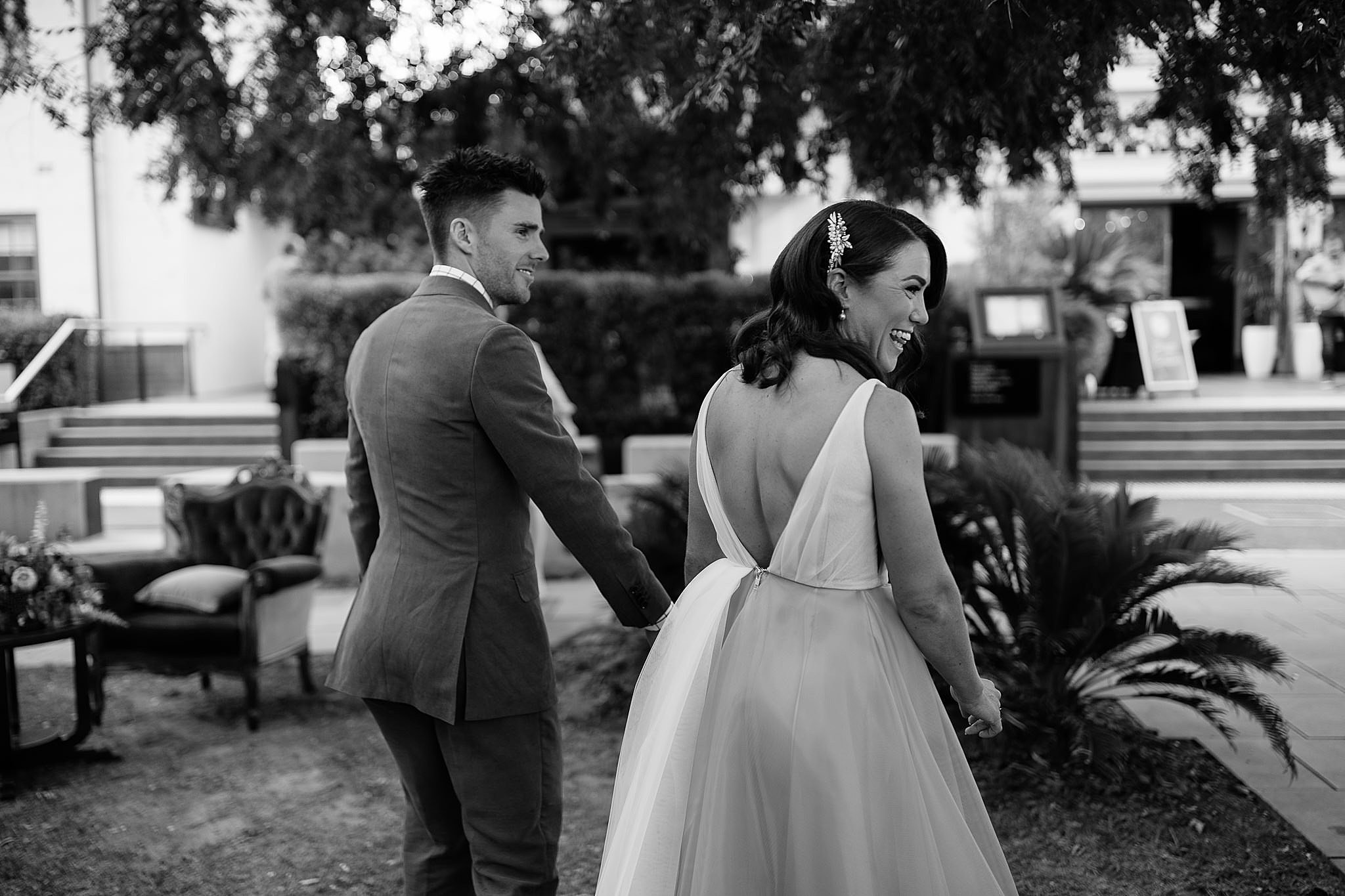 Canberra Photography,Keepsakephoto by the Keeffes,Nishi gallery wedding,Parlour,Parlour Wine room wedding,Palace cinema,Canberra Urban Wedding,Backyard Wedding,Inspiration,Summer wedding,Canberra Wedding Photographer,Canberra Wedding Photography,canberra wedding,
