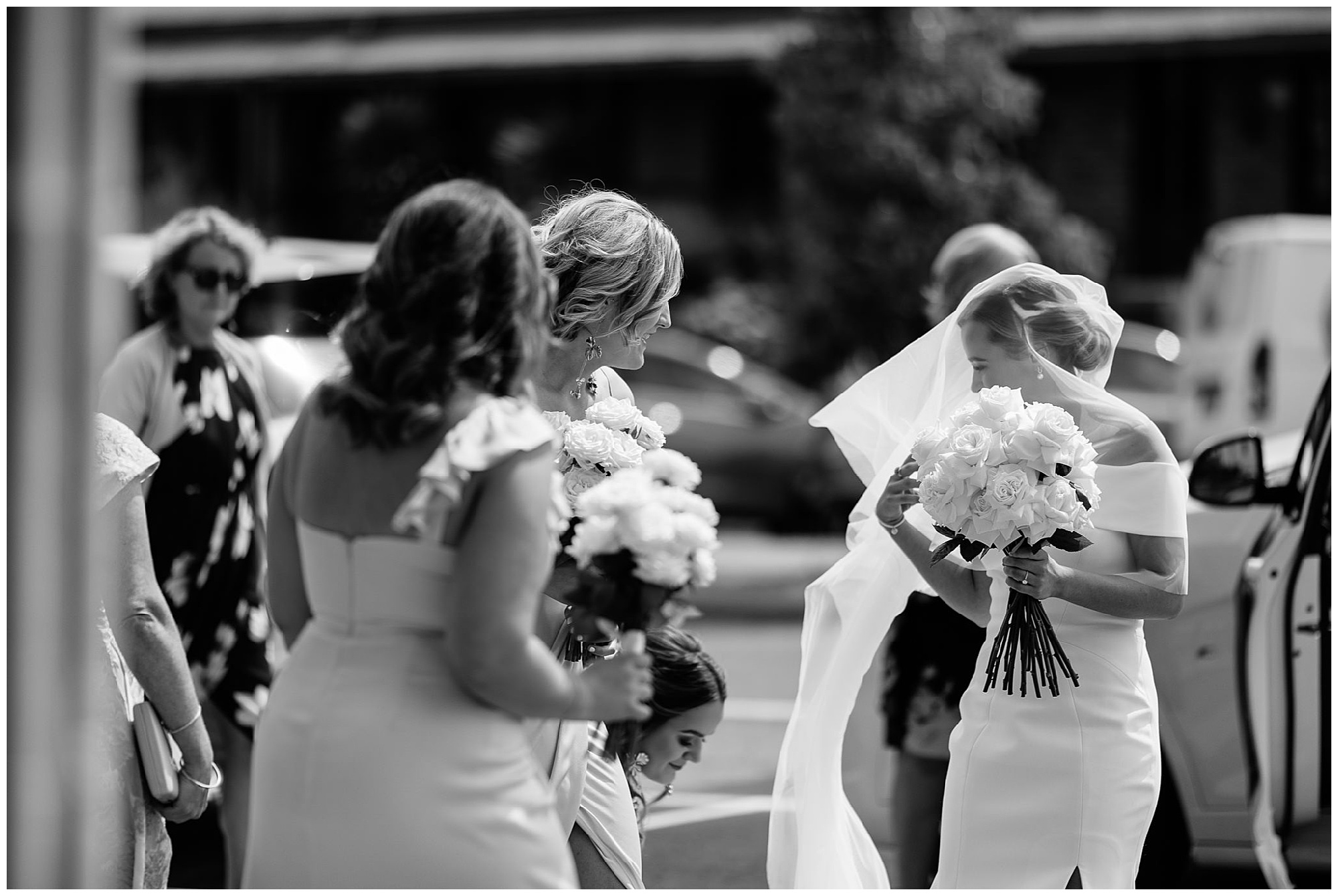 ACT wedding photographer,canberra wedding,canberra wedding photographer,canberra wedding photography,country wedding,keepsakephoto by the keeffes,The Old Coach Stables,Summer wedding,