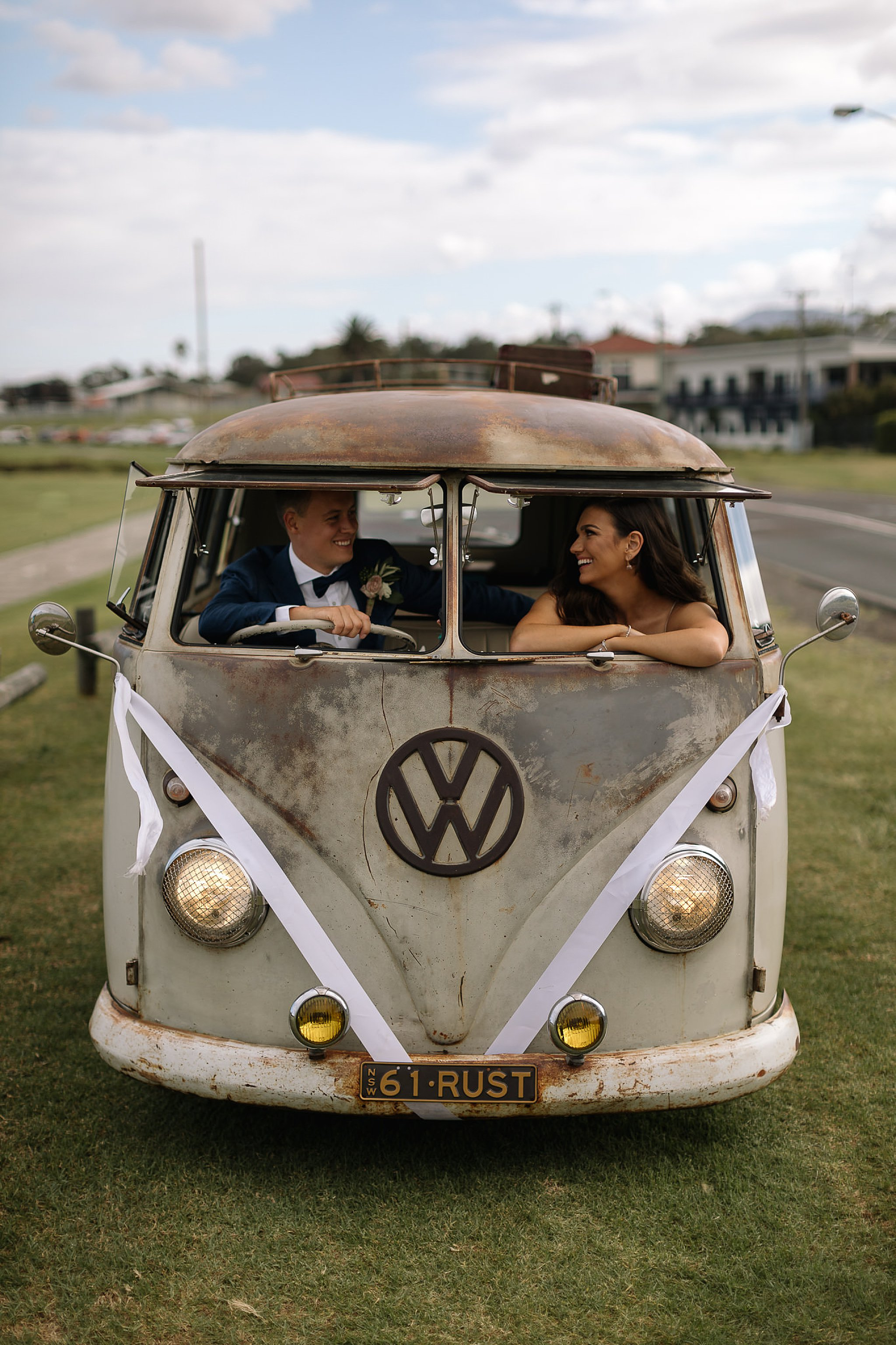 ACT wedding photographer,ACT weddings,canberra wedding,Canberra Wedding Photographer,Canberra Wedding Photography,Beach wedding,Novotel Wollongong Wedding,Wollongong Wedding Photographer,