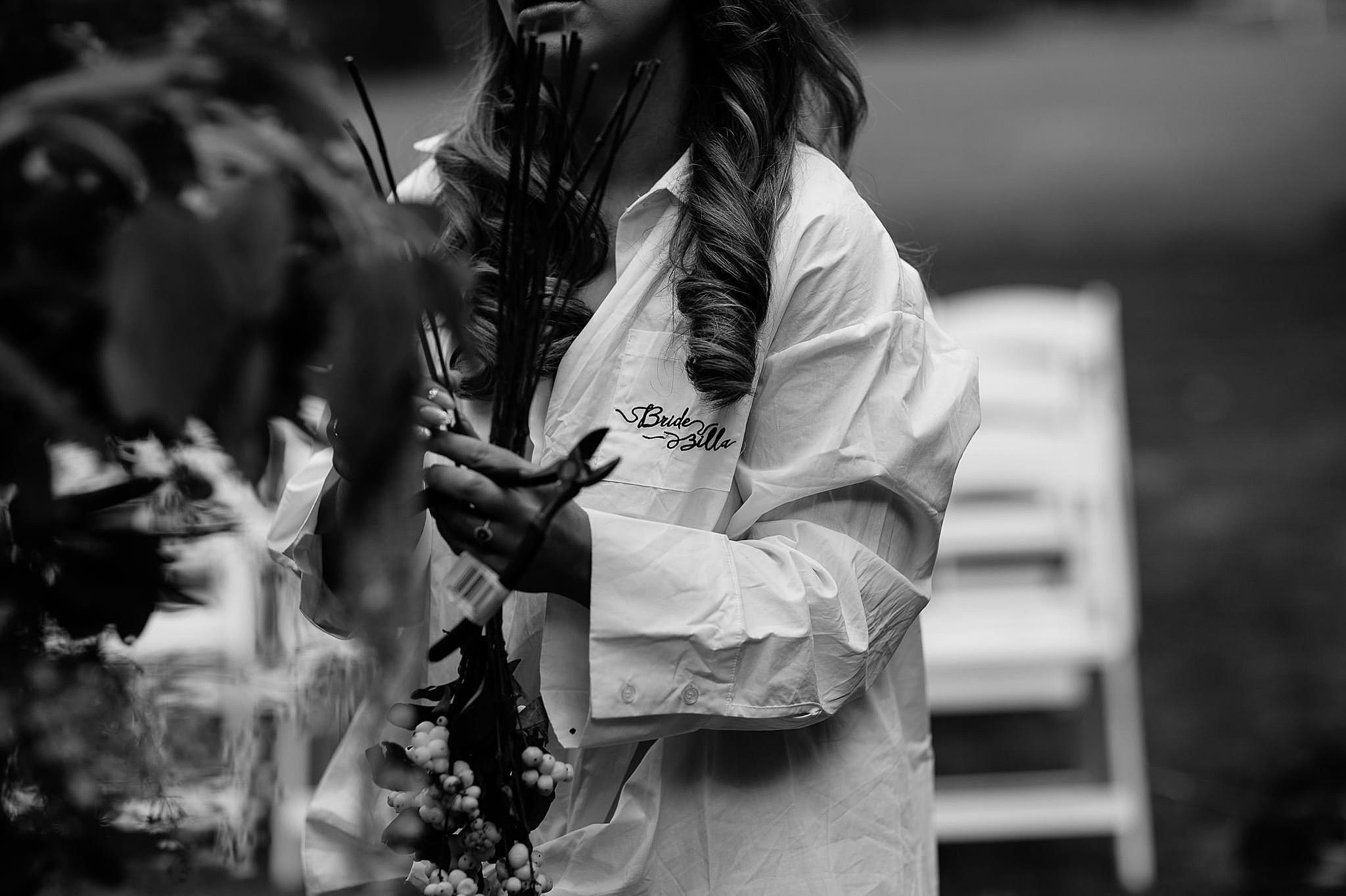 Keepsakephoto by the Keeffes,ACT wedding photographer,ACT weddings,Bowral Wedding Photographer,Canberra Wedding Photographer,Canberra Wedding Photography,canberra weddings,Southern Highlands Wedding,Southern Highlands,Moxom & Whitney,Canberra Photography,country wedding,