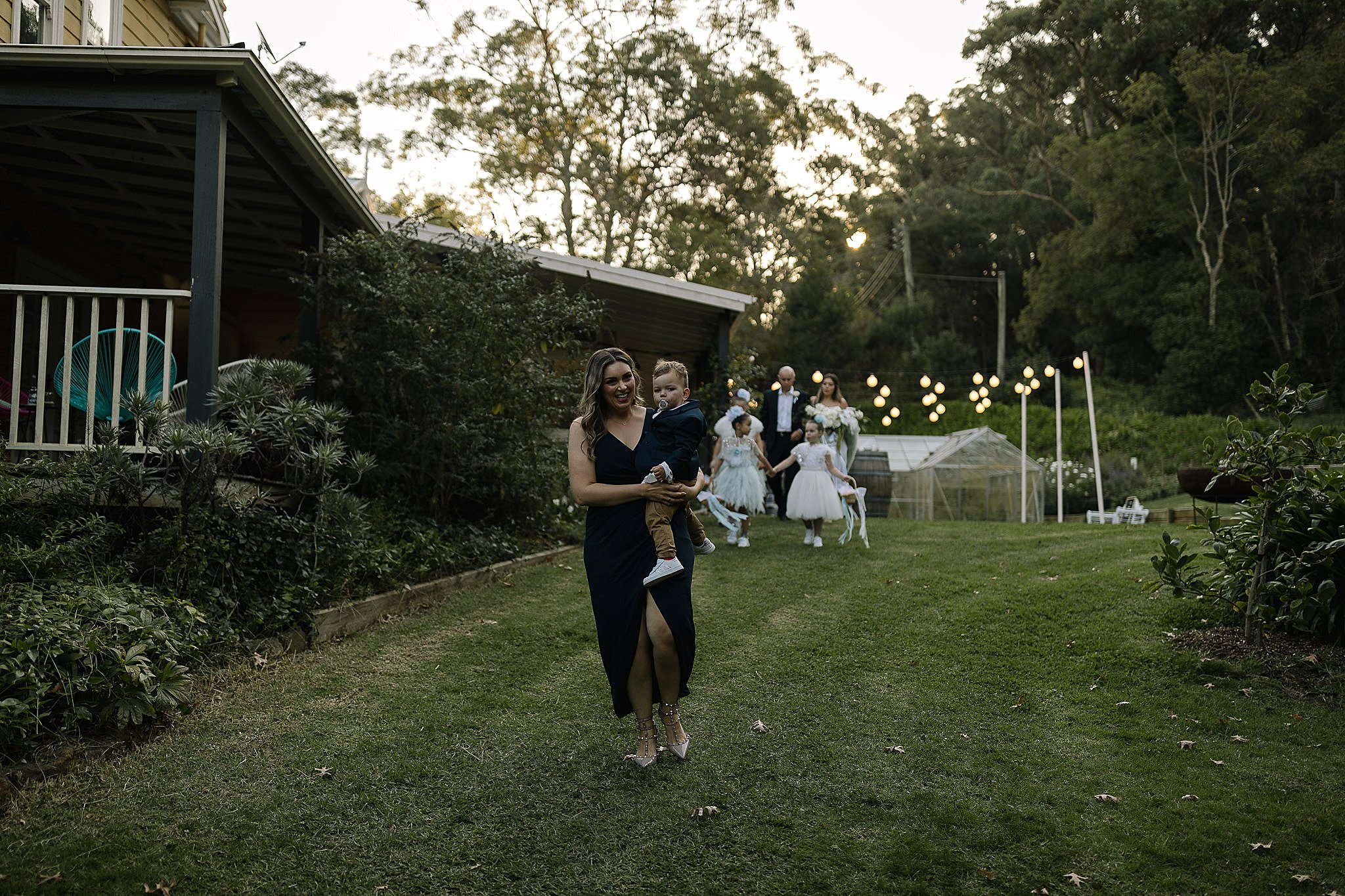 Keepsakephoto by the Keeffes,ACT wedding photographer,ACT weddings,Bowral Wedding Photographer,Canberra Wedding Photographer,Canberra Wedding Photography,canberra weddings,Southern Highlands Wedding,Southern Highlands,Moxom & Whitney,Canberra Photography,country wedding,