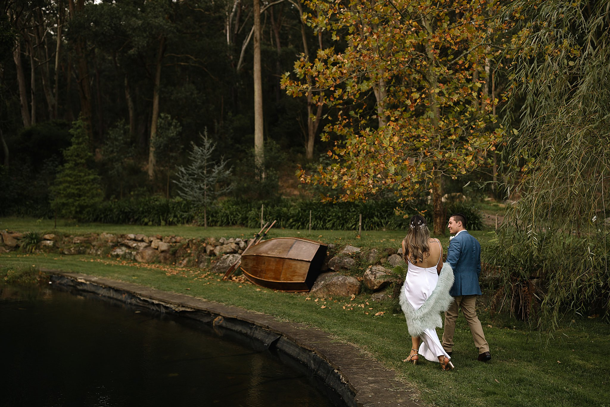 Keepsakephoto by the Keeffes,ACT wedding photographer,ACT weddings,Bowral Wedding Photographer,Southern Highlands Wedding,Canberra Wedding Photographer,Canberra Wedding Photography,canberra weddings,Southern Highlands,Moxom & Whitney,Canberra Photography,country wedding,