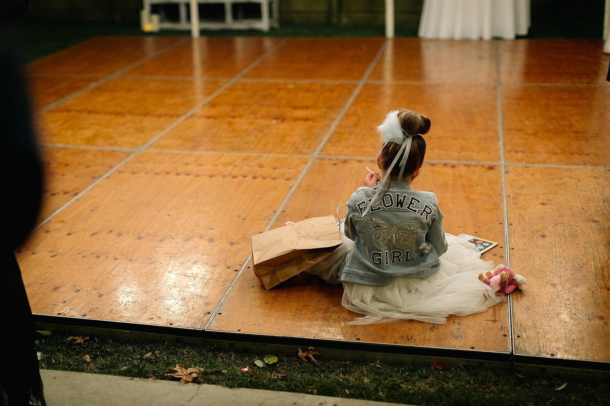 Keepsakephoto by the Keeffes,ACT wedding photographer,ACT weddings,Bowral Wedding Photographer,Southern Highlands Wedding,Canberra Wedding Photographer,Canberra Wedding Photography,canberra weddings,Southern Highlands,Moxom & Whitney,Canberra Photography,country wedding,