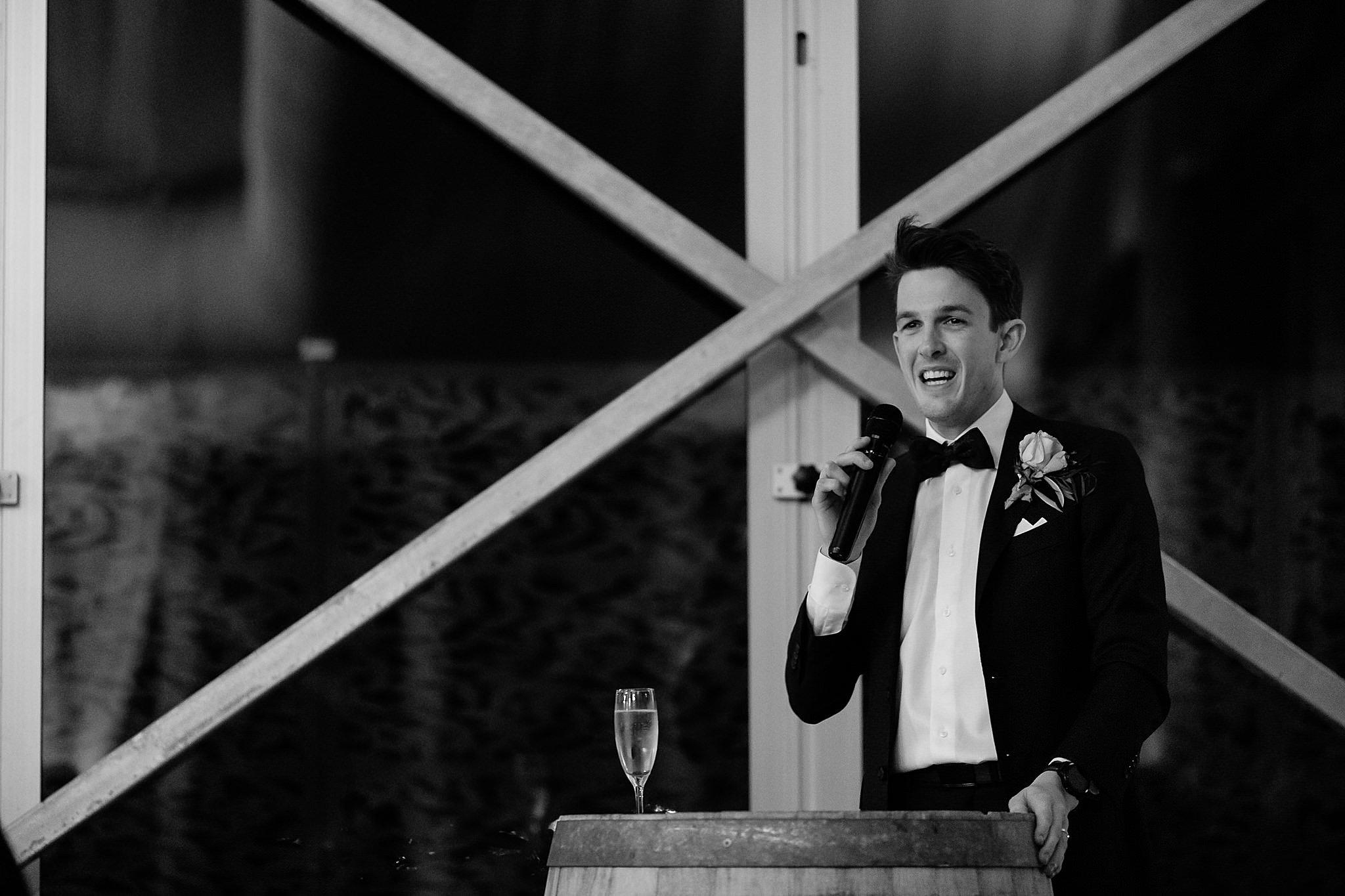 canberra florist,Canberra Portrait Photography,Keepsakephoto by the Keeffes,ACT wedding photographer,ACT weddings,canberra wedding,Canberra Wedding Photographer,Canberra Wedding Photography,canberra weddings,destination wedding,destination wedding photography,Canberra Winter Wedding,Barn Wedding,Wiluna studio,