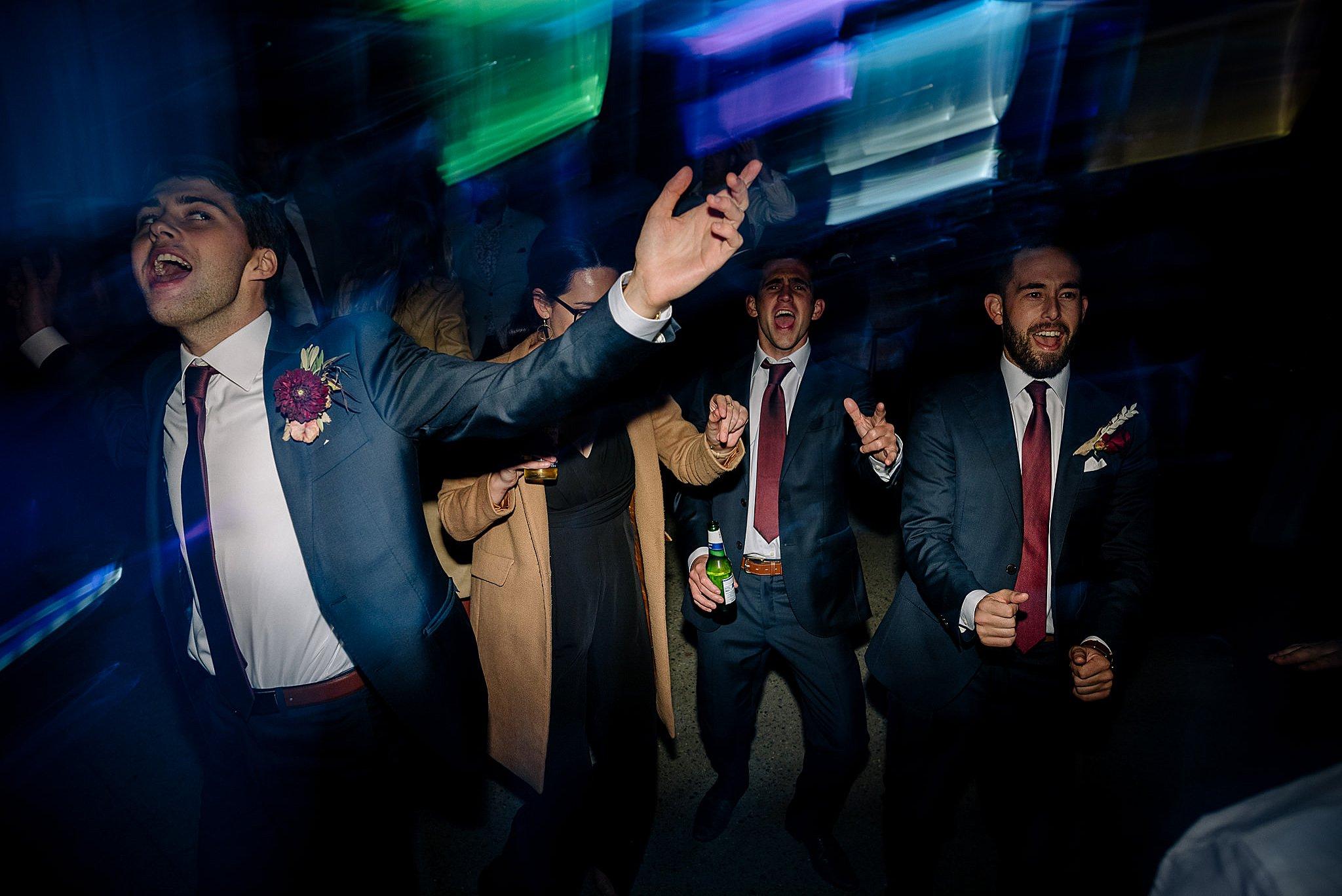 canberra florist,Canberra Portrait Photography,Keepsakephoto by the Keeffes,Canberra Wedding Photography,Canberra Wedding Photographer,canberra wedding,ACT weddings,ACT wedding photographer,canberra weddings,destination wedding,destination wedding photography,Canberra Winter Wedding,Barn Wedding,Wiluna studio,