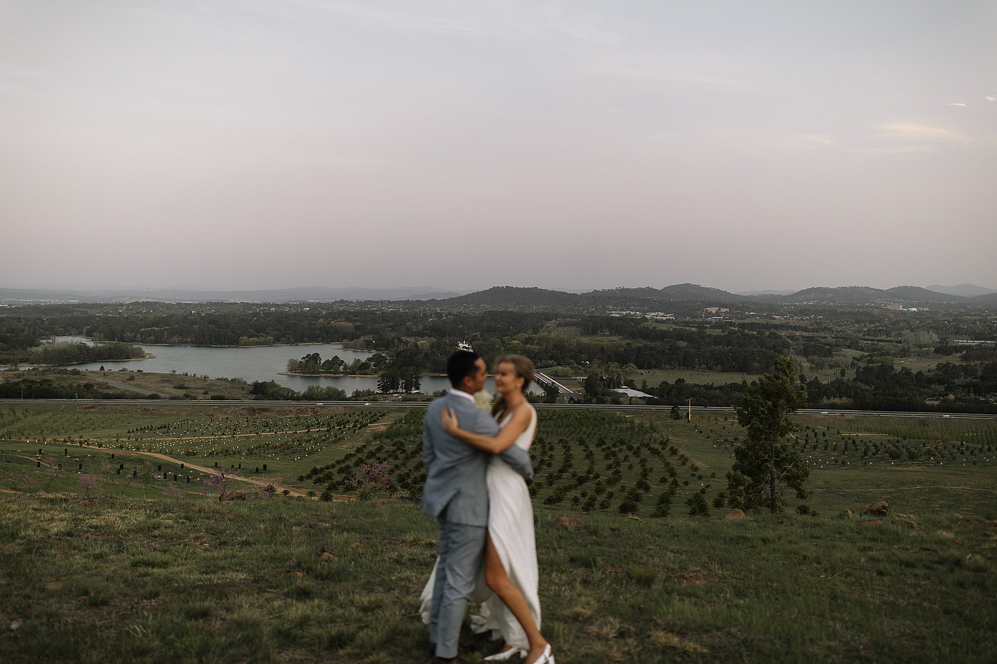 Canberra Photography,Canberra Portrait Photography,country wedding,Keepsakephoto by the Keeffes,Cork Forest Canberra,canberra weddings,Canberra Wedding Photography,Canberra Wedding Photographer,canberra wedding,Autumn Engagement,Arboretum,National Arboretum Canberra,