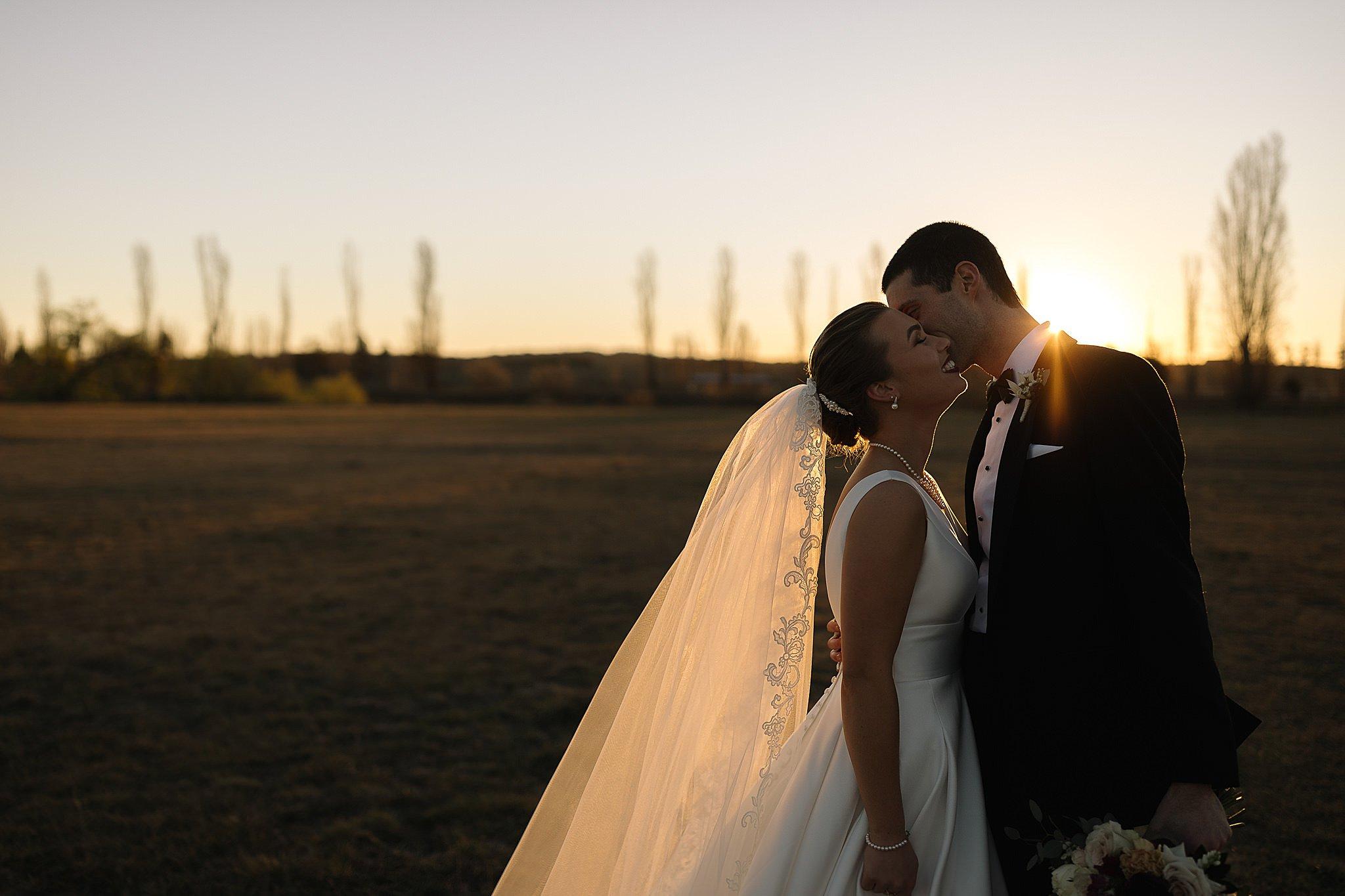 Keepsakephoto,Keepsakephoto by the Keeffes,Gundaroo,Grazing,Grazing at Gundaroo,Wedding Inspiration,Wedding,
