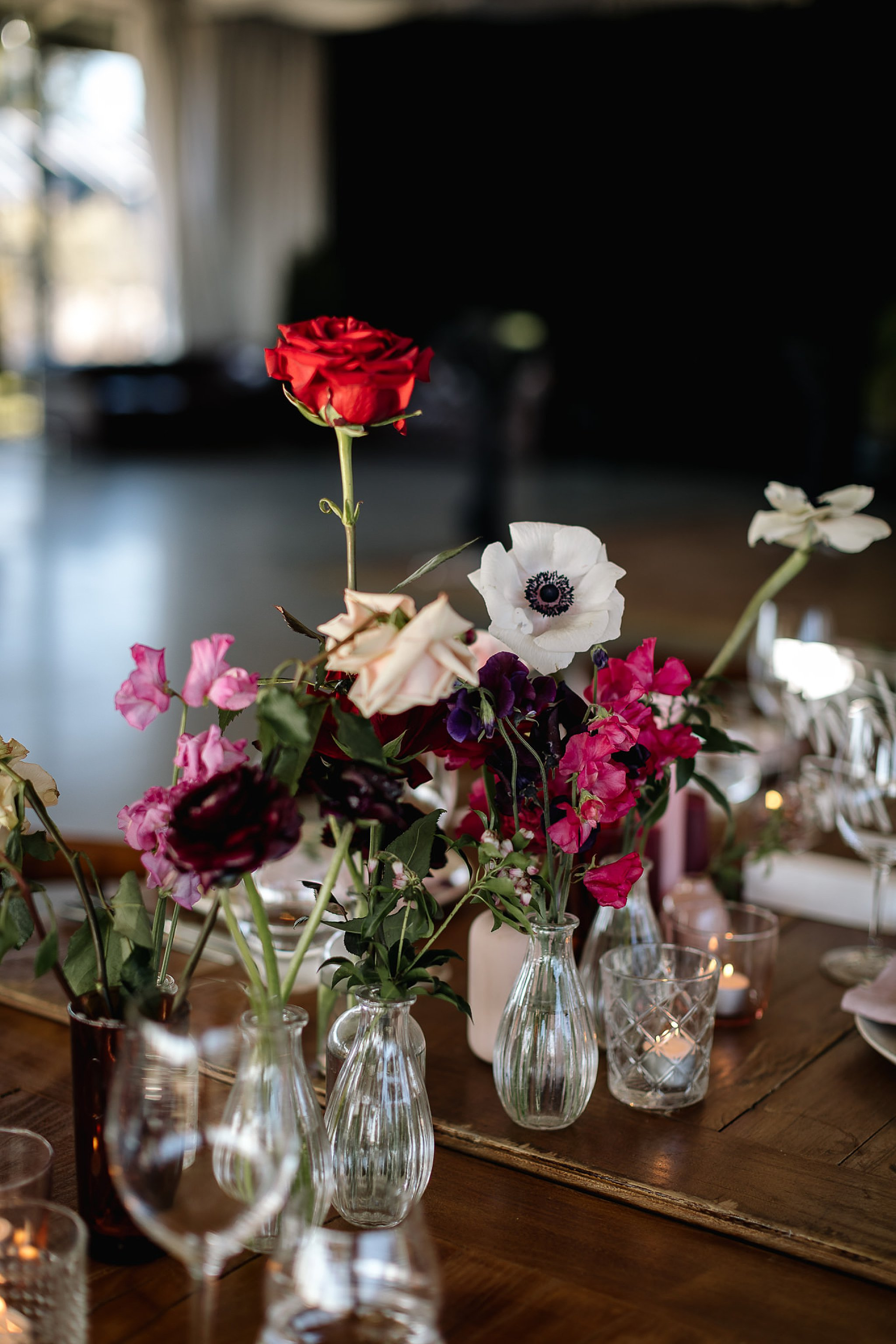 canberra florist,country wedding,Canberra Wedding Photographer,canberra wedding,canberra weddings,Keepsakephoto by the Keeffes,ACT wedding photographer,destination wedding photography,Southern Highlands Wedding,South Coast Wedding,