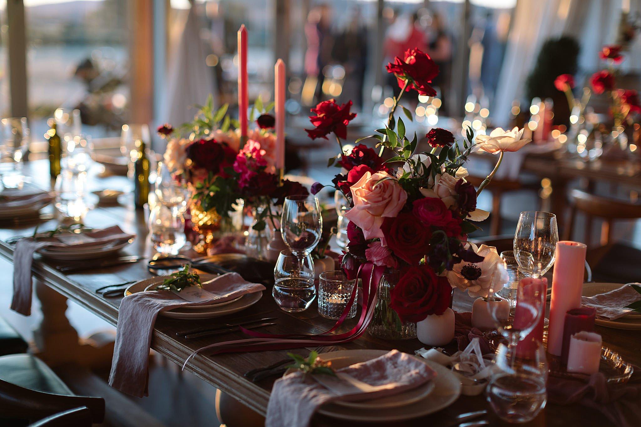 canberra florist,country wedding,Canberra Wedding Photographer,canberra wedding,canberra weddings,Keepsakephoto by the Keeffes,ACT wedding photographer,destination wedding photography,Southern Highlands Wedding,South Coast Wedding,