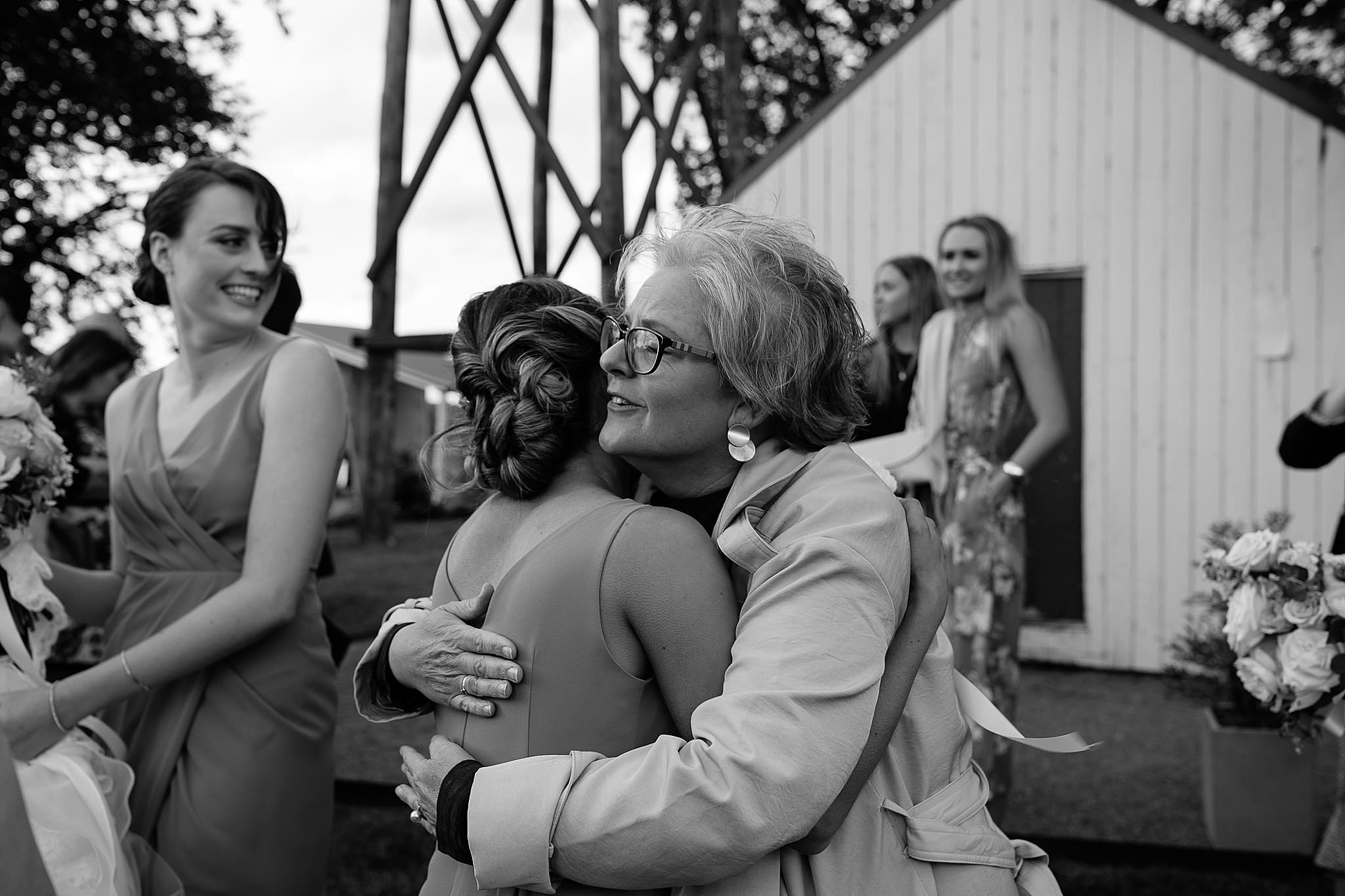 Keepsakephoto by the Keeffes,ACT wedding photographer,ACT weddings,Bowral Wedding Photographer,Canberra Wedding Photographer,canberra weddings,destination wedding photography,Urban Wedding,Wedding Inspiration,South Coast Wedding,