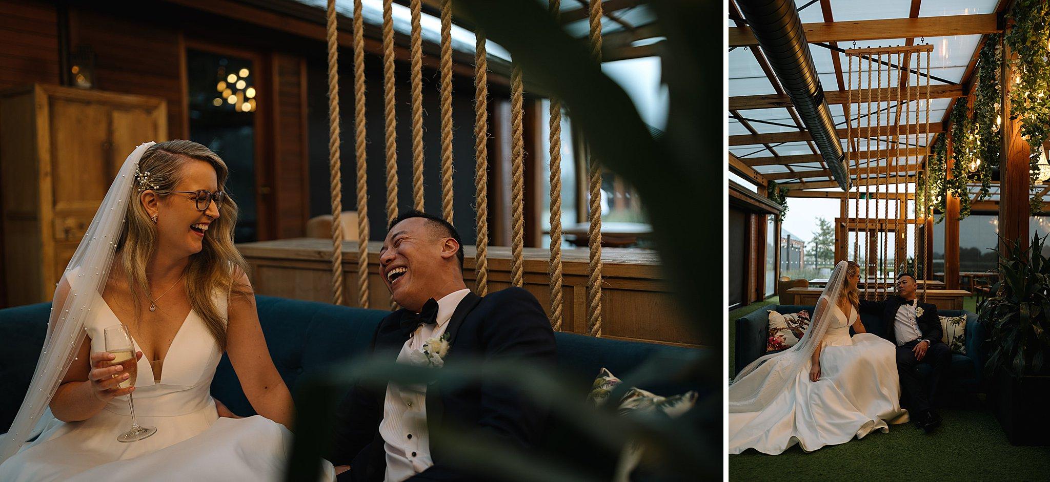 Canberra Photography,Wedding,grace loves grace dress,Keepsakephoto by the Keeffes,ACT wedding photographer,ACT weddings,Bowral Wedding Photographer,canberra wedding,Canberra Wedding Photographer,Canberra Wedding Photography,destination wedding,Pialligo Estate,Pialligo Estate wedding,Wedding Inspiration,Summer wedding,vibe hotel,