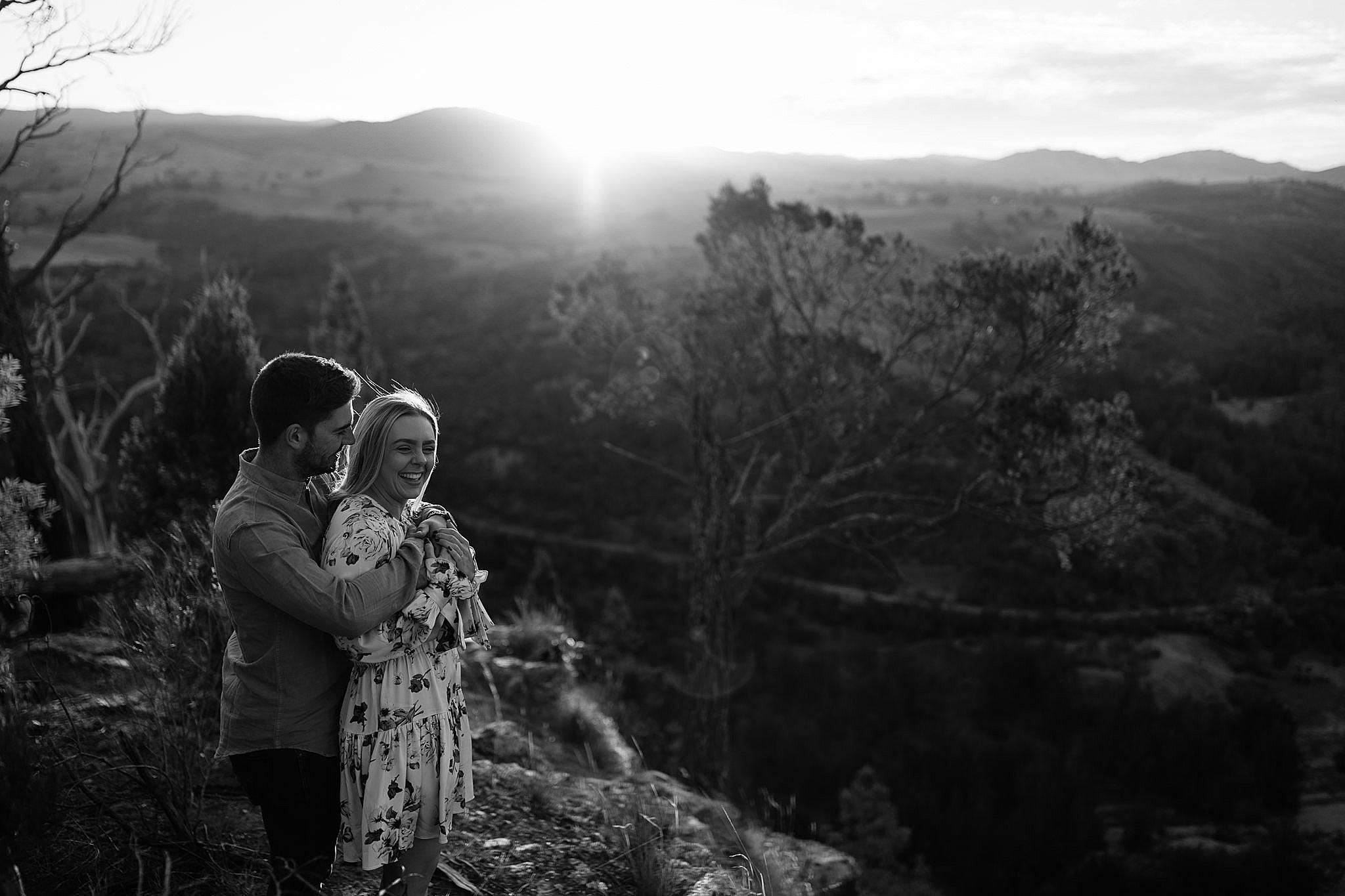 Canberra Portrait Photography,Keepsakephoto by the Keeffes,Canberra Wedding Photographer,canberra wedding,Engagement,Engagement Photography,canberra weddings,Pialligo Estate wedding,Pialligo Redwood forest,ACT weddings,ACT wedding photographer,Destination photographer,country wedding,