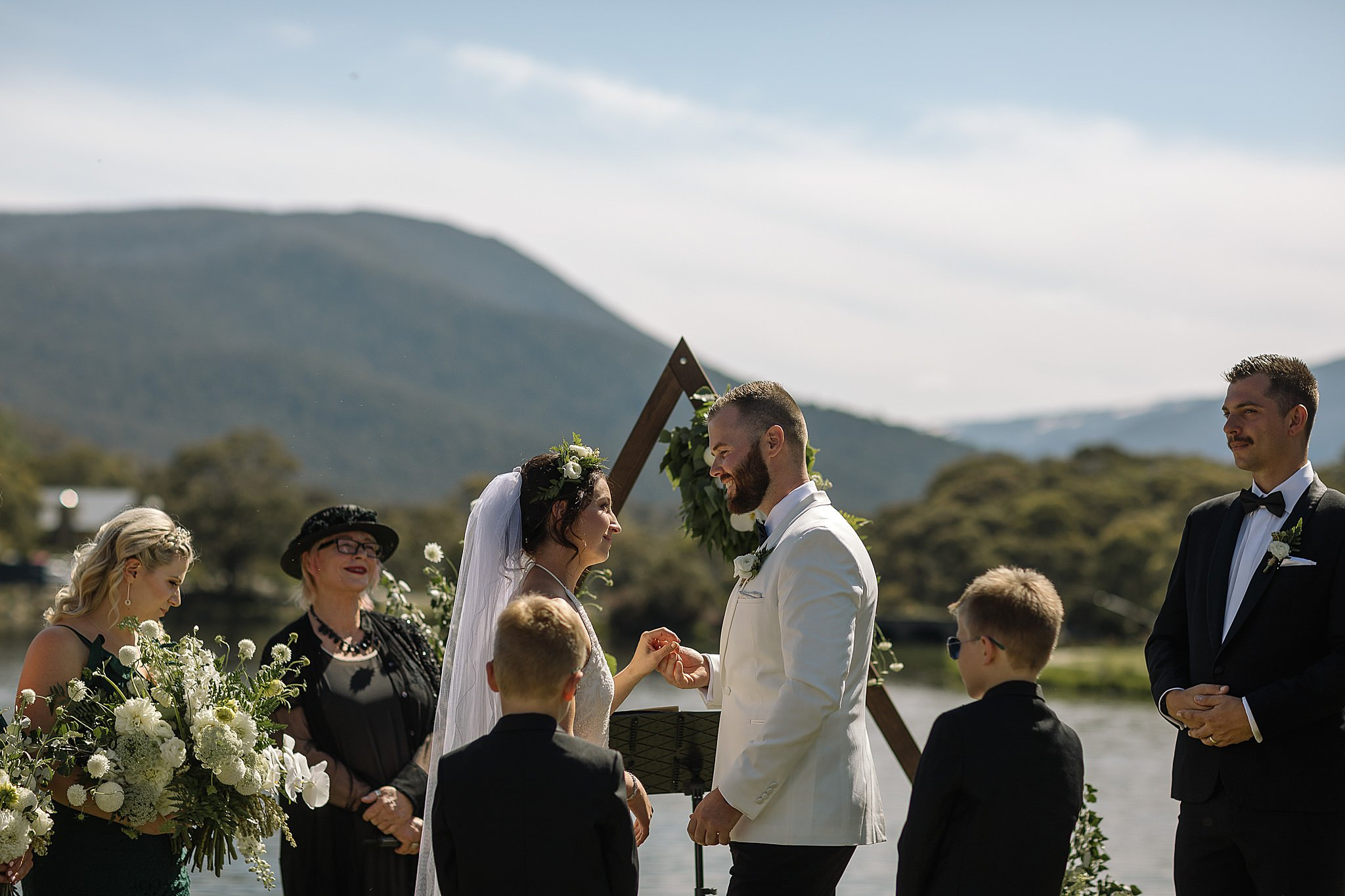Lake Crackenback wedding,Snowy Mountains Wedding Photographer,Destination photographer,Keepsakephoto by the Keeffes,ACT wedding photographer,ACT weddings,Bowral Wedding Photographer,Canberra Wedding Photographer,canberra weddings,destination wedding photography,Thredbo Wedding Photography,Thredbo,Inspiration,Wedding,