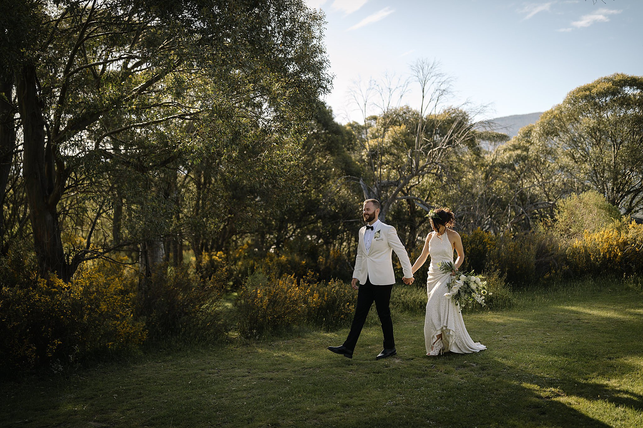 Lake Crackenback wedding,Snowy Mountains Wedding Photographer,Destination photographer,Keepsakephoto by the Keeffes,ACT wedding photographer,ACT weddings,canberra weddings,Canberra Wedding Photographer,Bowral Wedding Photographer,destination wedding photography,Thredbo Wedding Photography,Thredbo,Inspiration,Wedding,