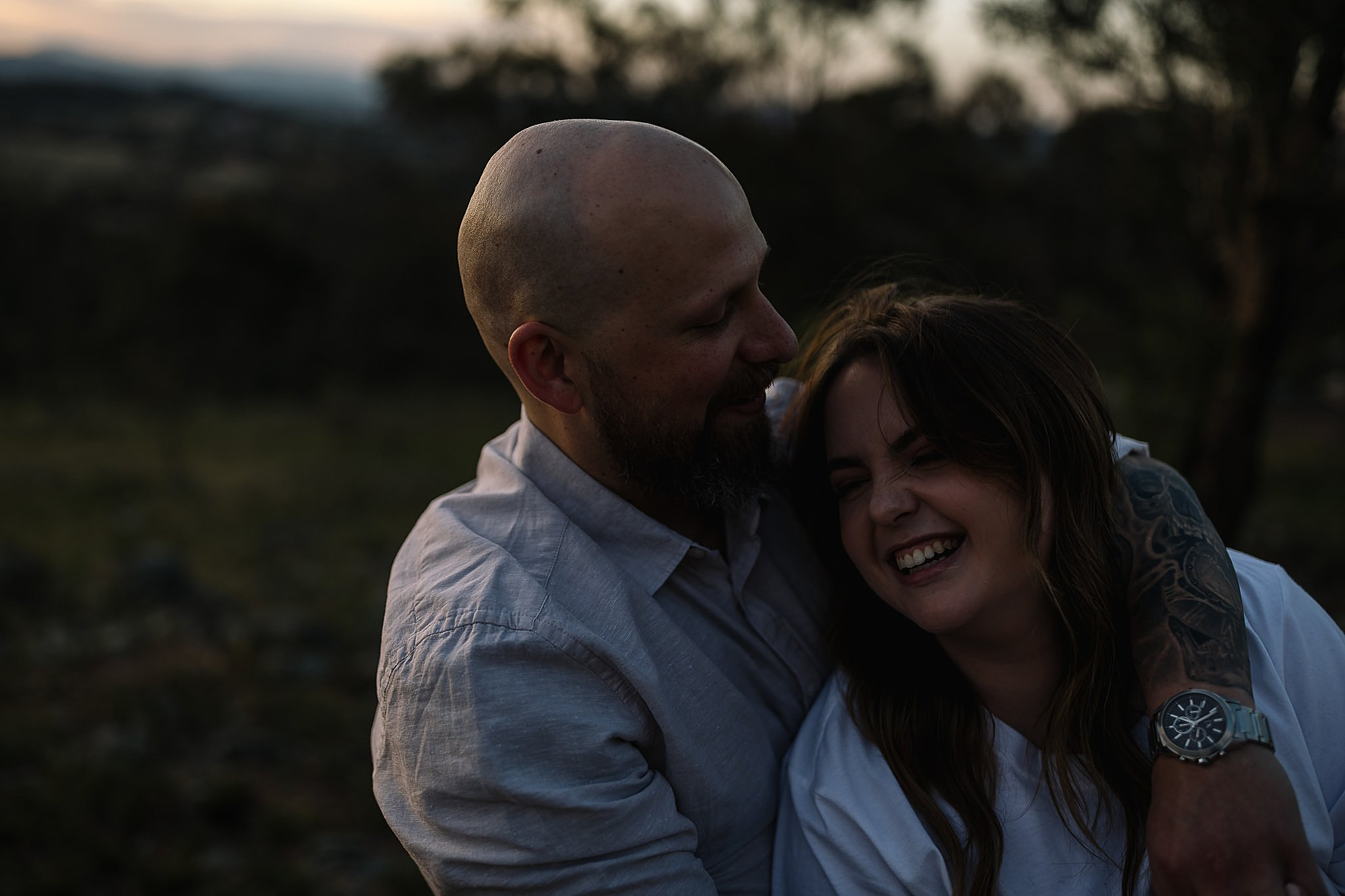Canberra Portrait Photography,Keepsakephoto by the Keeffes,ACT wedding photographer,ACT weddings,Canberra Wedding Photographer,Canberra Wedding Photography,canberra weddings,Engagement,Engagement Photography,