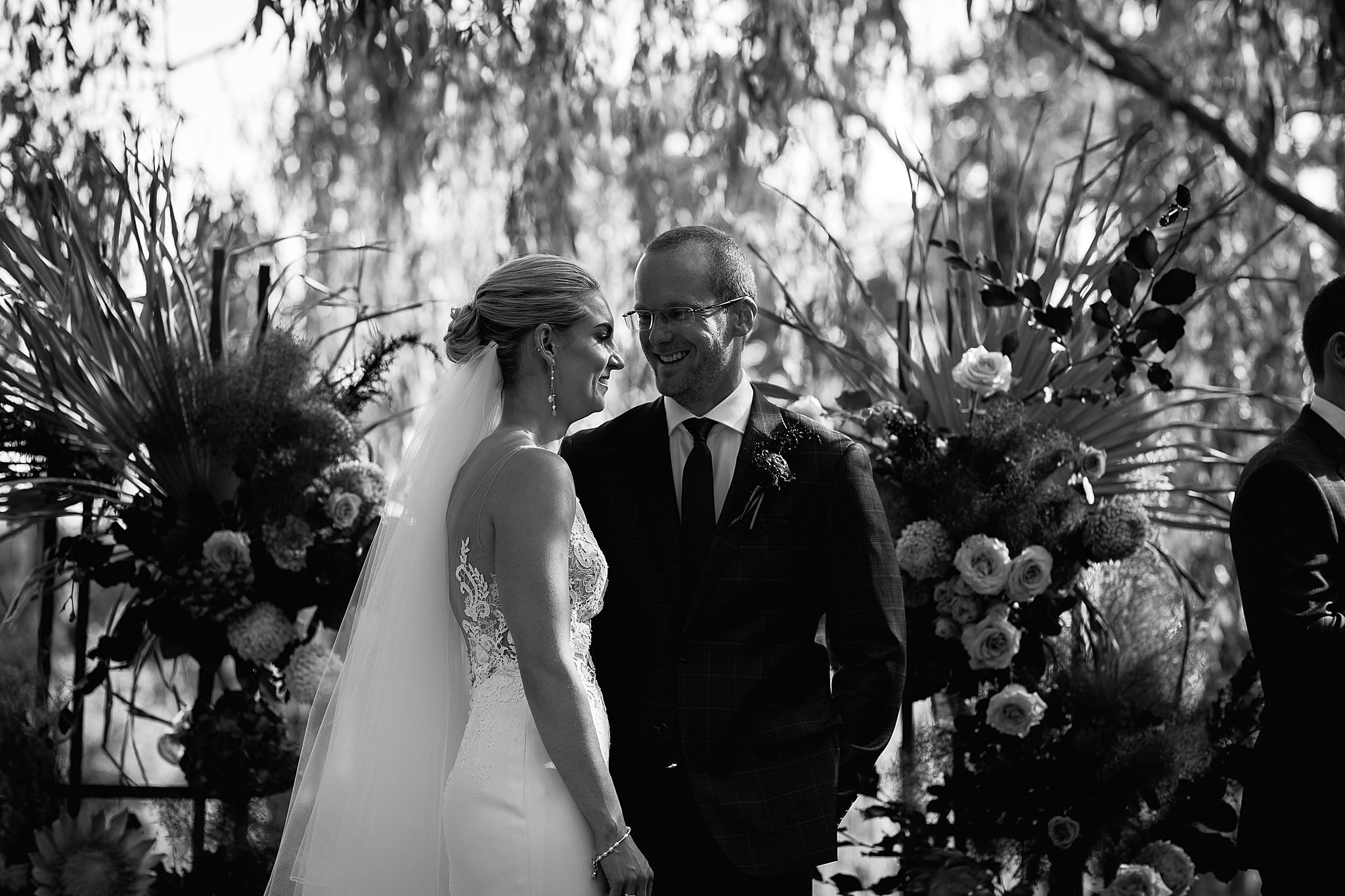 country wedding,Keepsakephoto by the Keeffes,ACT wedding photographer,ACT weddings,Bowral Wedding Photographer,Canberra Wedding Photographer,Canberra Wedding Photography,canberra weddings,Gundaroo,Grazing,Grazing at Gundaroo,Laurel and Lace,canberra florist,