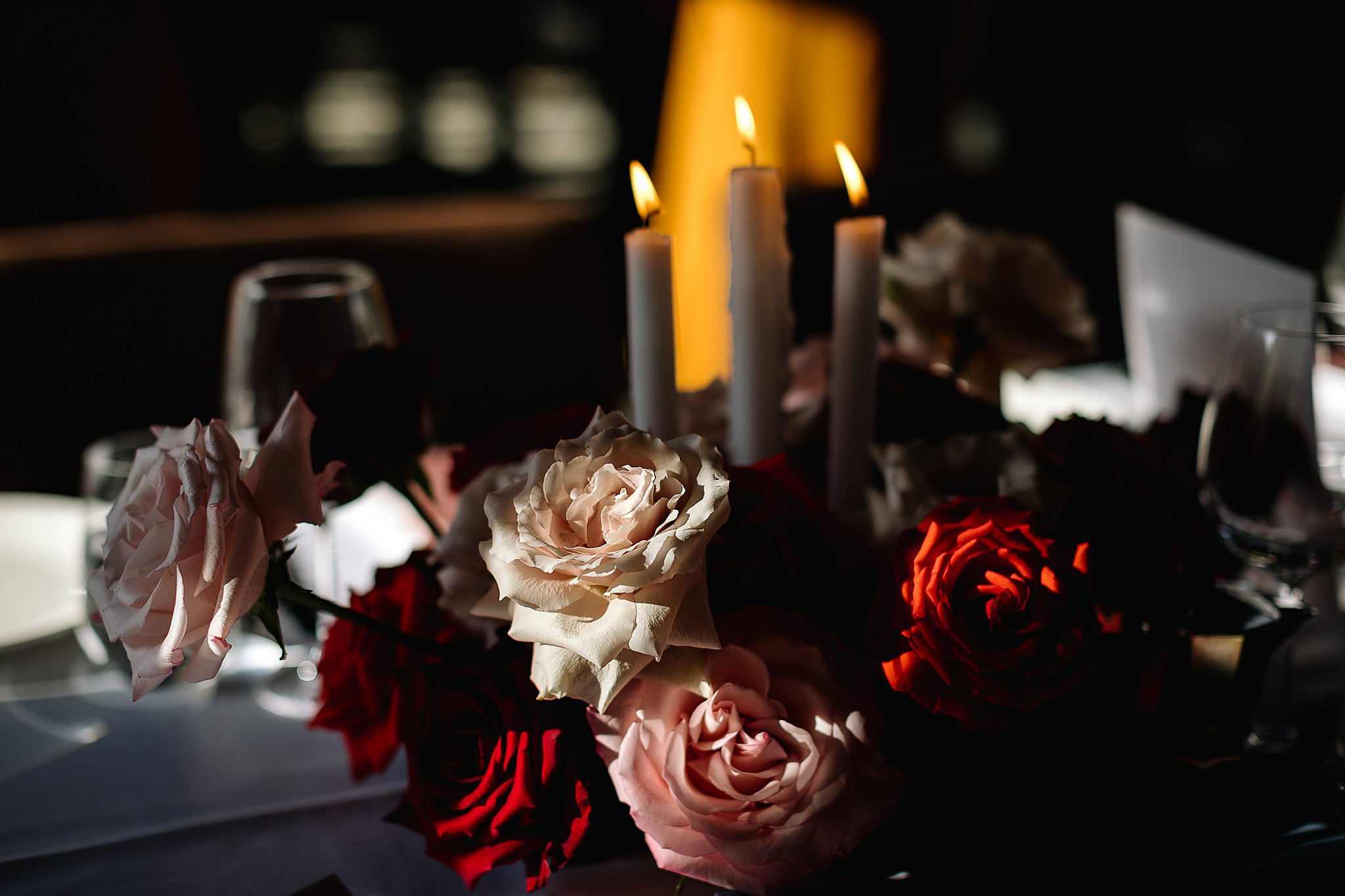 2020 weddings,Wedding,South Coast Wedding,Southern Highlands Wedding,canberra wedding,Canberra Wedding Photographer,canberra weddings,Canberra Wedding Photography,ACT wedding photographer,ACT weddings,Keepsakephoto by the Keeffes,Canberra Portrait Photography,Canberra Photography,canberra florist,