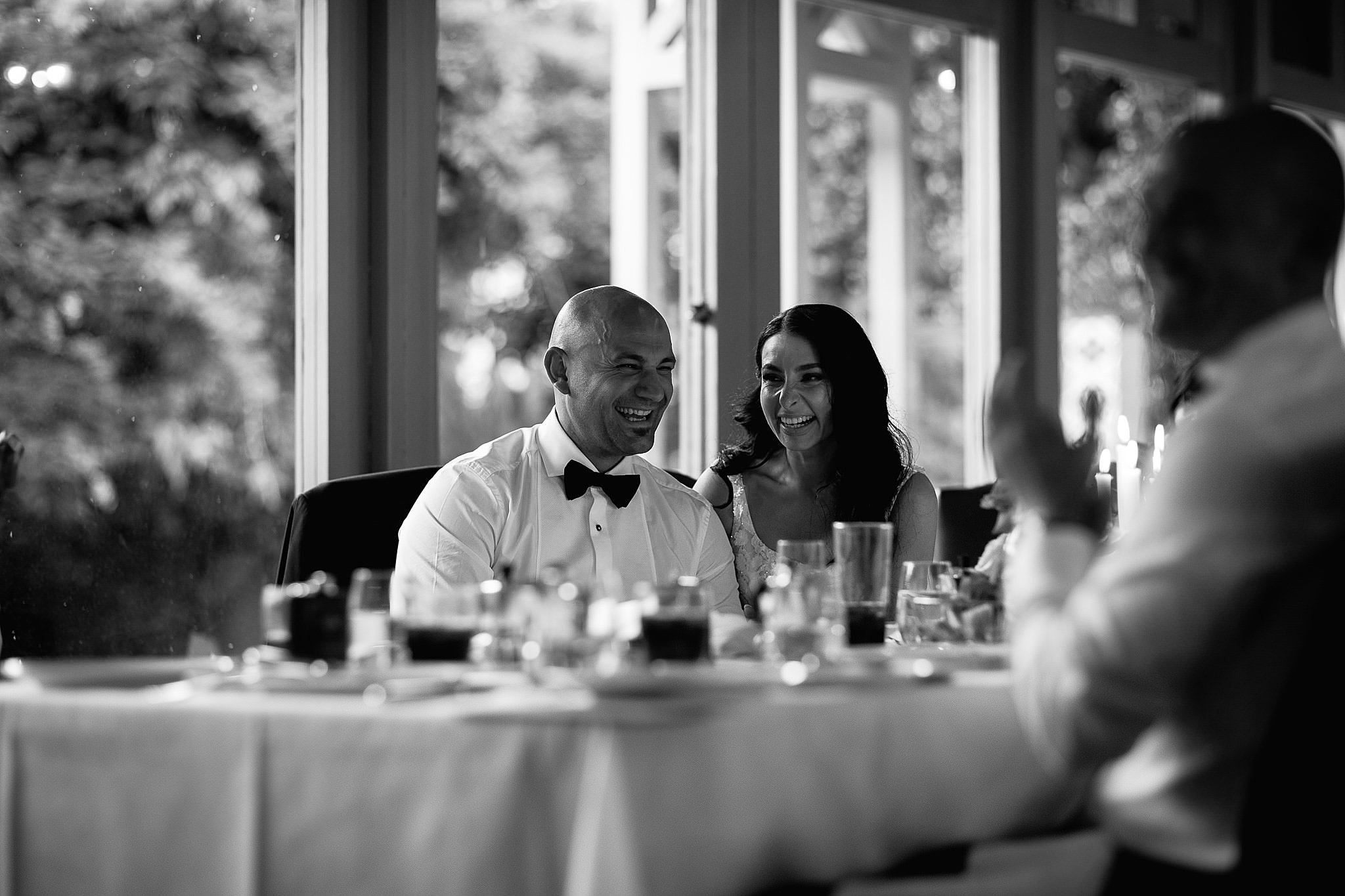 Keepsakephoto by the Keeffes,Wedding,ACT wedding photographer,ACT weddings,Canberra Wedding Photographer,Canberra Wedding Photography,canberra weddings,destination wedding,La Ombre Creations,peony n pearl,canberra florist,Canberra Portrait Photography,Canberra Photography,