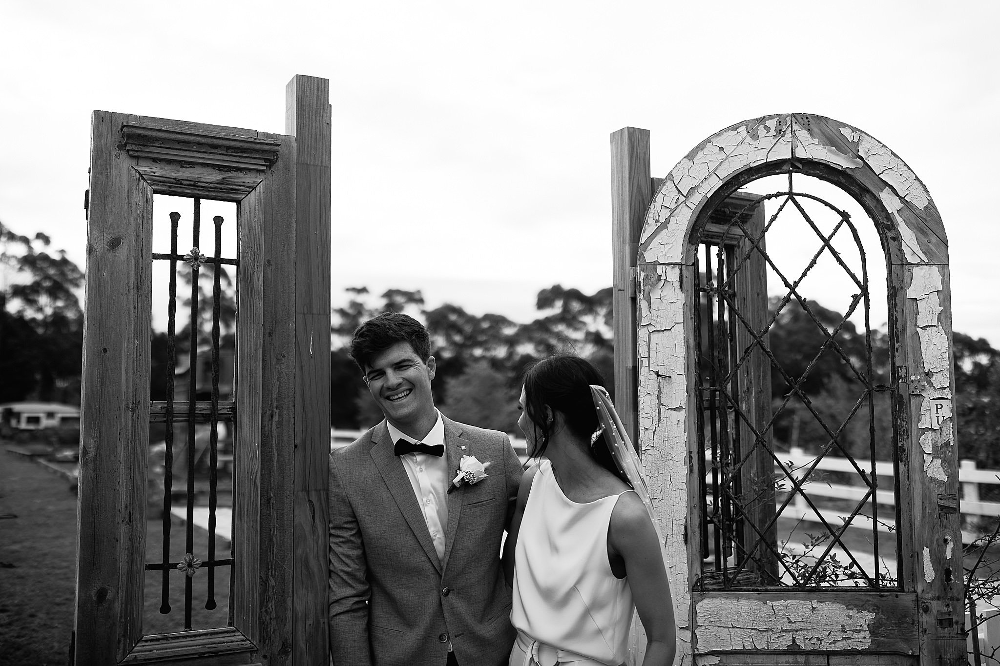 The Woods Farm,Canberra Photography,country wedding,ACT wedding photographer,ACT weddings,Canberra Wedding Photographer,Canberra Wedding Photography,canberra weddings,destination wedding,South Coast Wedding,Keepsakephoto by the Keeffes,Jervis Bay Wedding,destination wedding photography,