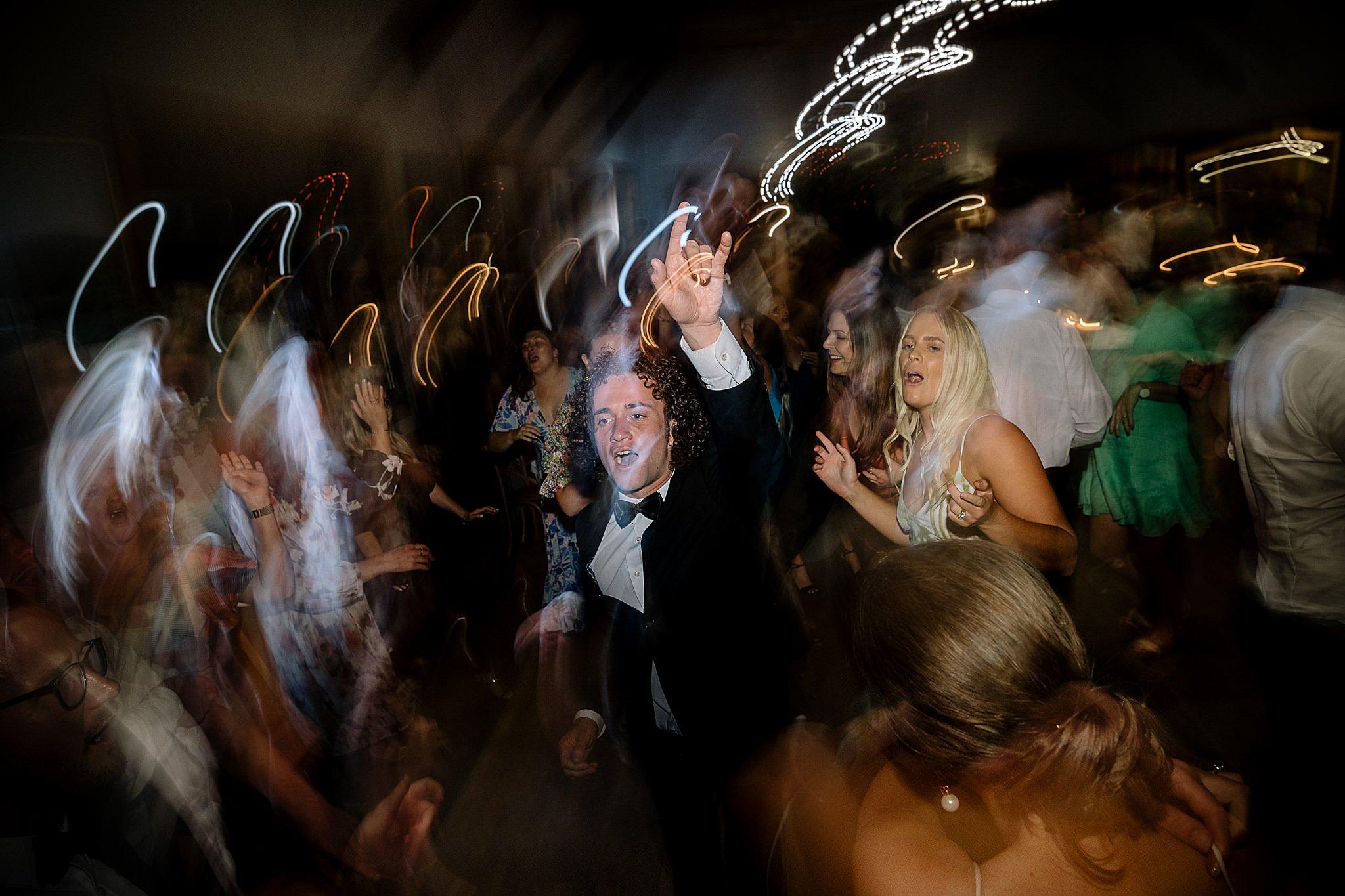 Keepsakephoto by the Keeffes,canberra weddings,Canberra Wedding Photography,Canberra Wedding Photographer,canberra wedding,Bowral Wedding Photographer,Bowral,ACT weddings,ACT wedding photographer,destination wedding,Centennial Vineyards,Southern Highlands,Southern Highlands Wedding,