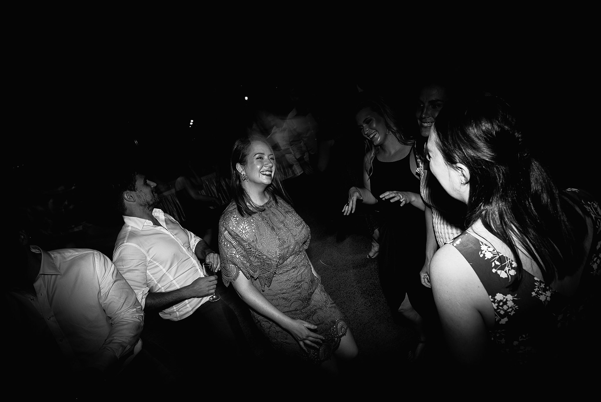 Barton flower bar,Keepsakephoto by the Keeffes,ACT wedding photographer,ACT weddings,canberra wedding,Canberra Wedding Photographer,Canberra Wedding Photography,canberra weddings,Cork Forest Canberra,destination wedding,National Arboretum Canberra,canberra florist,