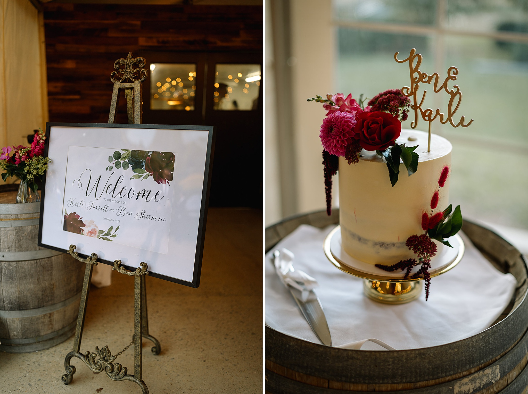 Barton flower bar,canberra florist,Canberra Photography,country wedding,Keepsakephoto by the Keeffes,ACT wedding photographer,ACT weddings,Canberra Wedding Photography,Canberra Wedding Photographer,canberra wedding,destination wedding,Poachers pantry,Poachers Pantry wedding,Wedding Inspiration,