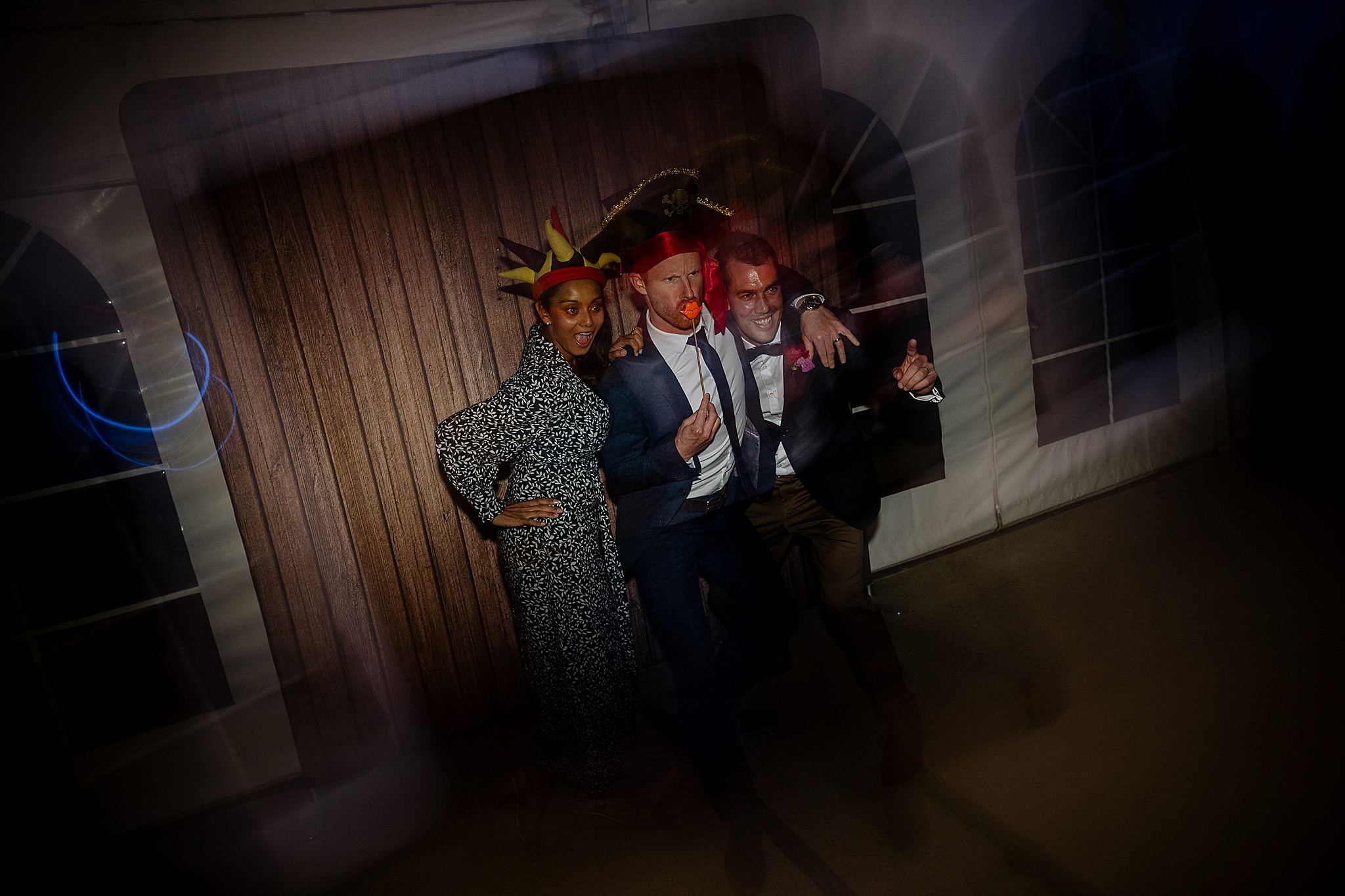 Barton flower bar,canberra florist,Canberra Photography,country wedding,Keepsakephoto by the Keeffes,ACT wedding photographer,ACT weddings,Canberra Wedding Photography,Canberra Wedding Photographer,canberra wedding,destination wedding,Poachers pantry,Poachers Pantry wedding,Wedding Inspiration,