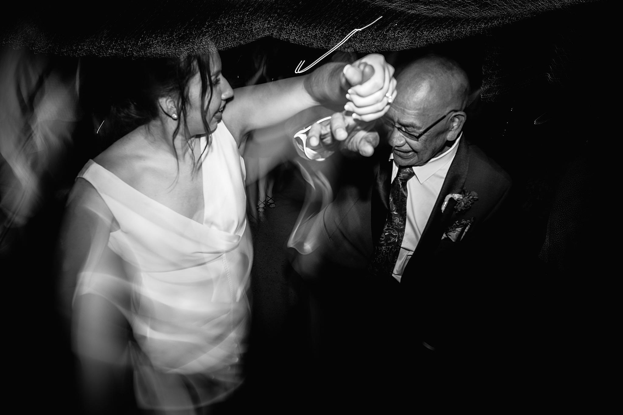 Canberra Wedding Photography,canberra weddings,ACT weddings,ACT wedding photographer,destination wedding,country wedding,Farm Wedding,Pialligo Estate wedding,Pialligo Estate,canberra florist,Keepsakephoto by the Keeffes,Barn Wedding,autumn wedding,canberra wedding,Canberra Wedding Photographer,
