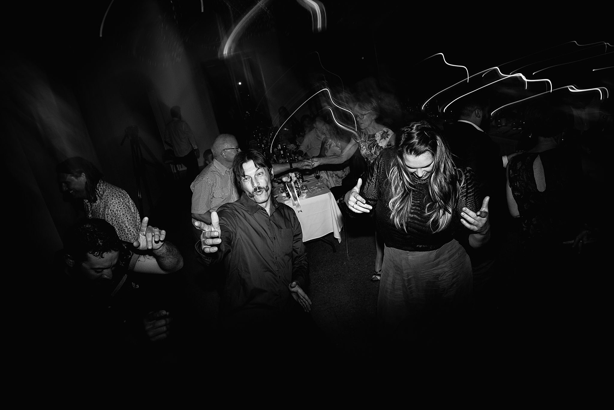 Moxom & Whitney,canberra weddings,Canberra Wedding Photography,Canberra Wedding Photographer,canberra wedding,ACT weddings,ACT wedding photographer,country wedding,Canberra Photography,canberra florist,Hay Field,Grazing at Gundaroo,Grazing,Keepsakephoto by the Keeffes,Moxom and Whitney,